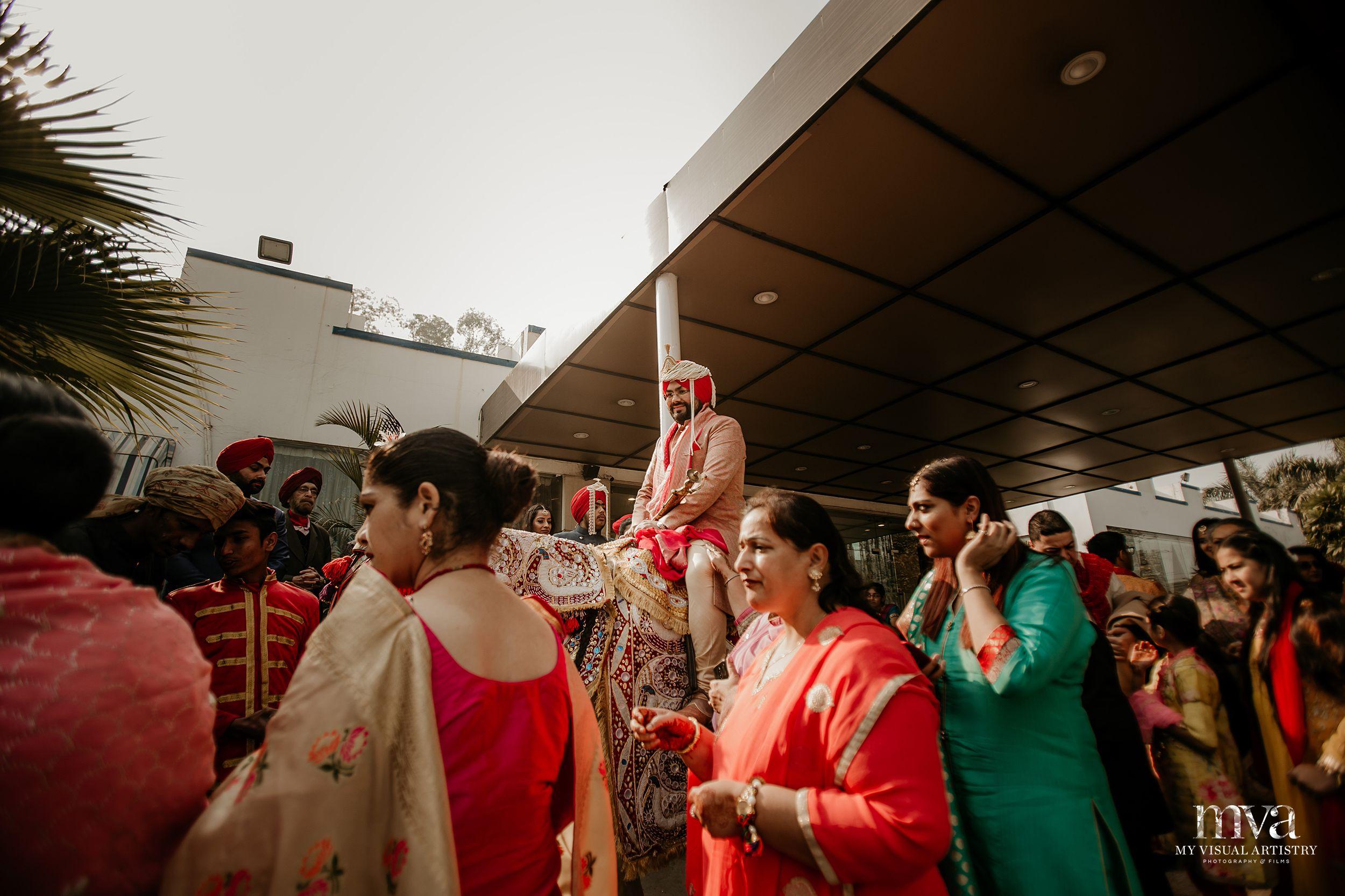 anant_arundhati_myvisualartistry_mva_wedding_sikh_ - 248.jpg