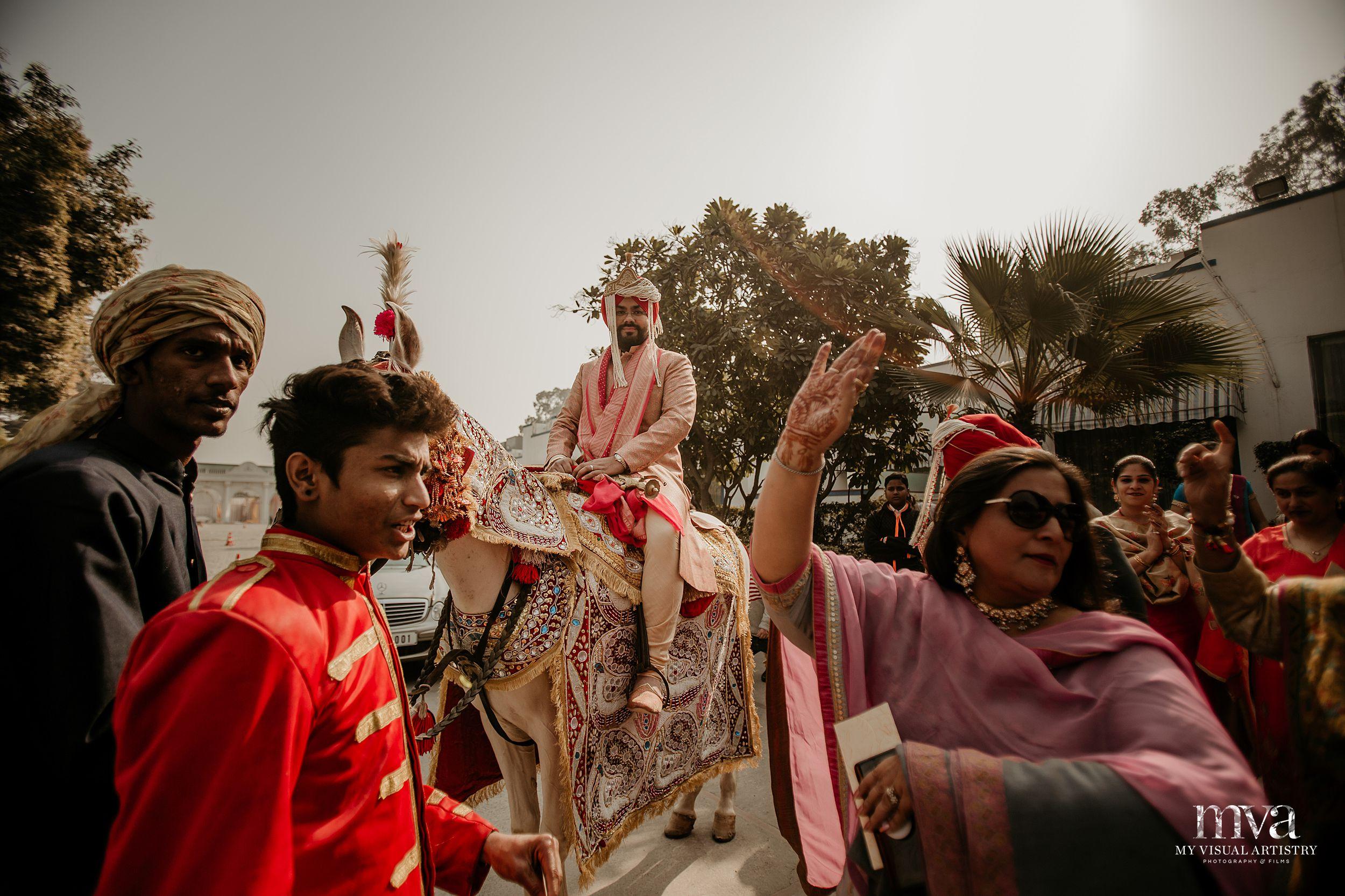 anant_arundhati_myvisualartistry_mva_wedding_sikh_ - 251.jpg