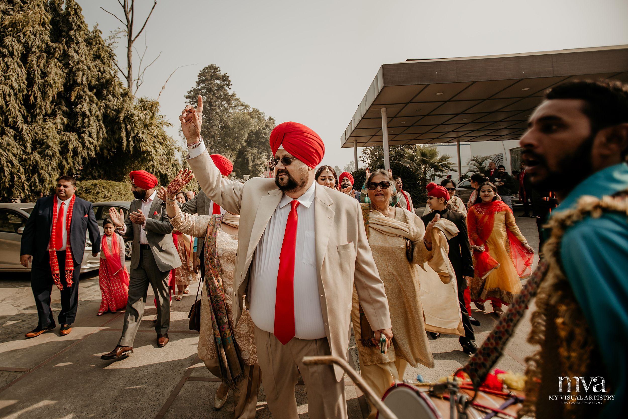 anant_arundhati_myvisualartistry_mva_wedding_sikh_ - 257.jpg