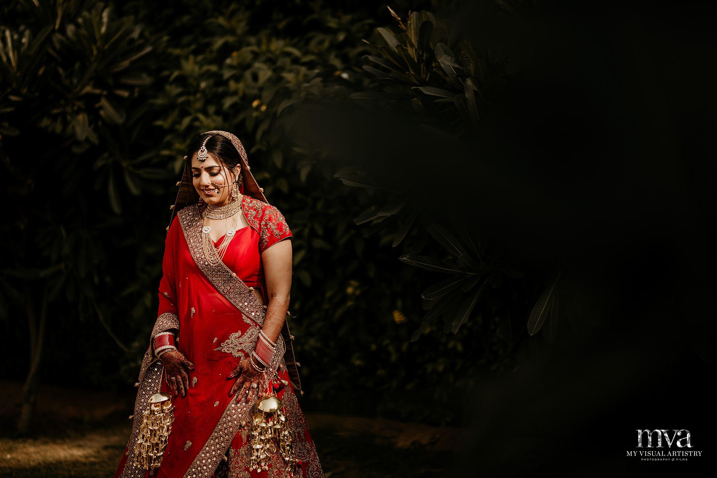 anant_arundhati_myvisualartistry_mva_wedding_sikh_ - 267.jpg