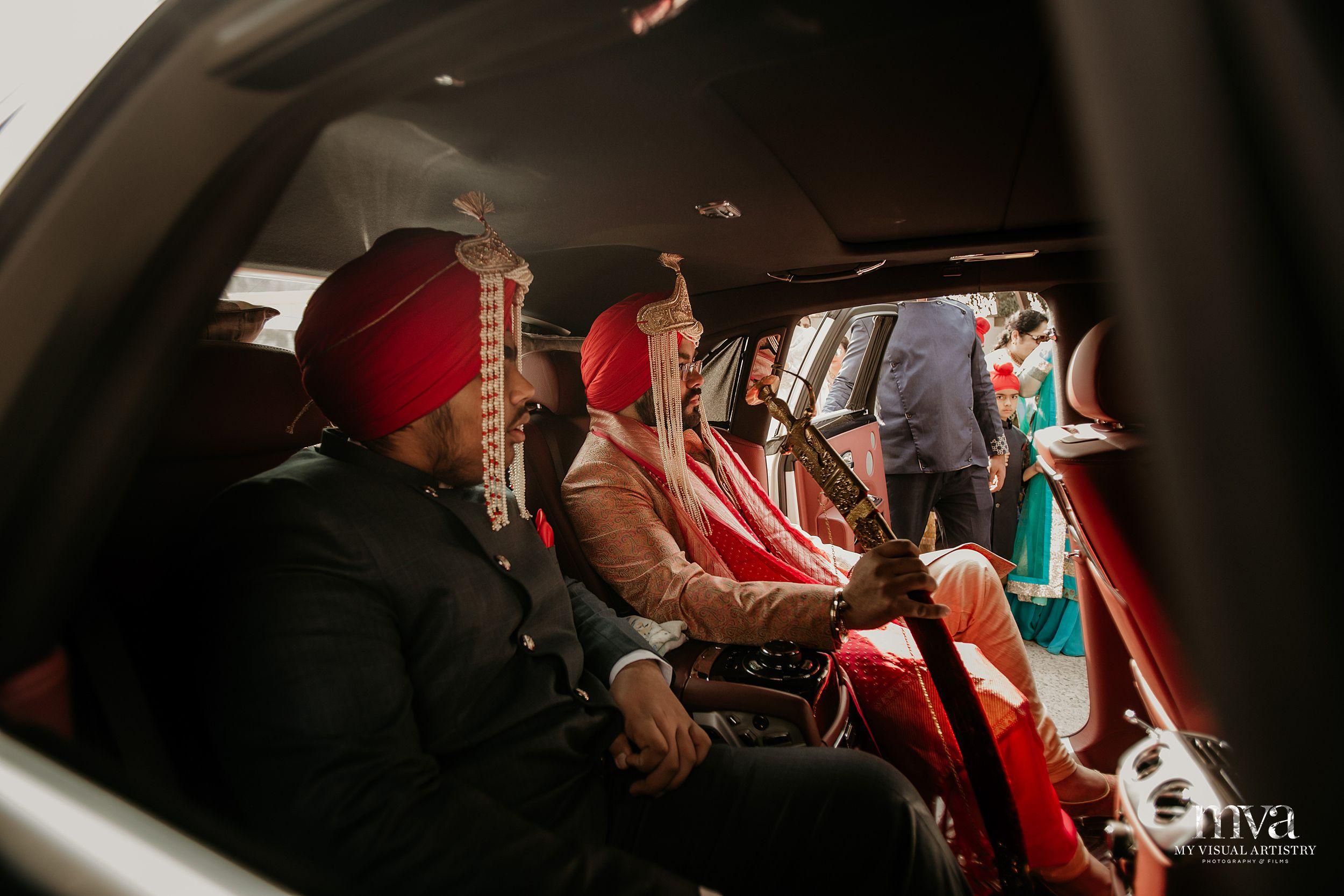 anant_arundhati_myvisualartistry_mva_wedding_sikh_ - 268.jpg