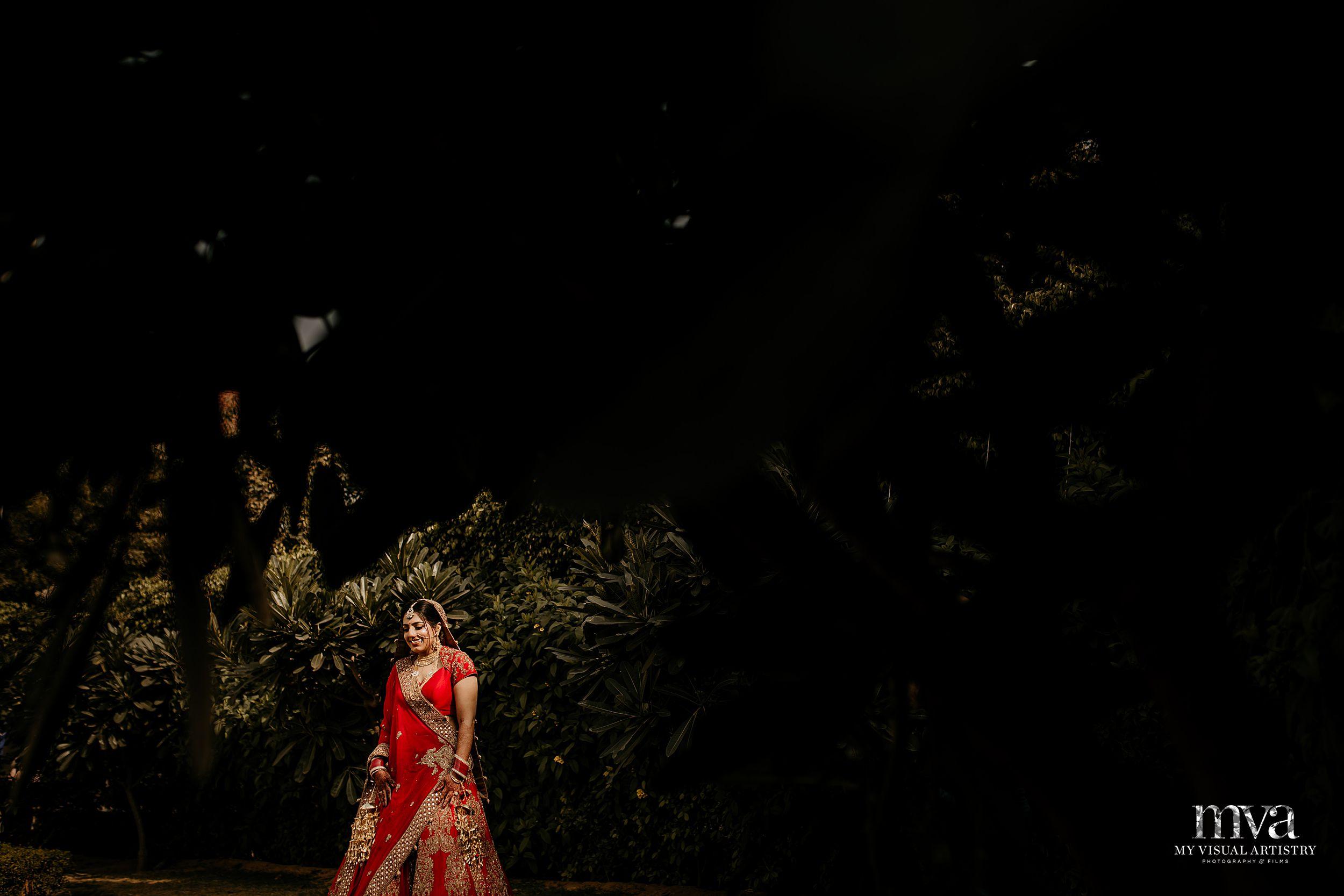 anant_arundhati_myvisualartistry_mva_wedding_sikh_ - 270.jpg