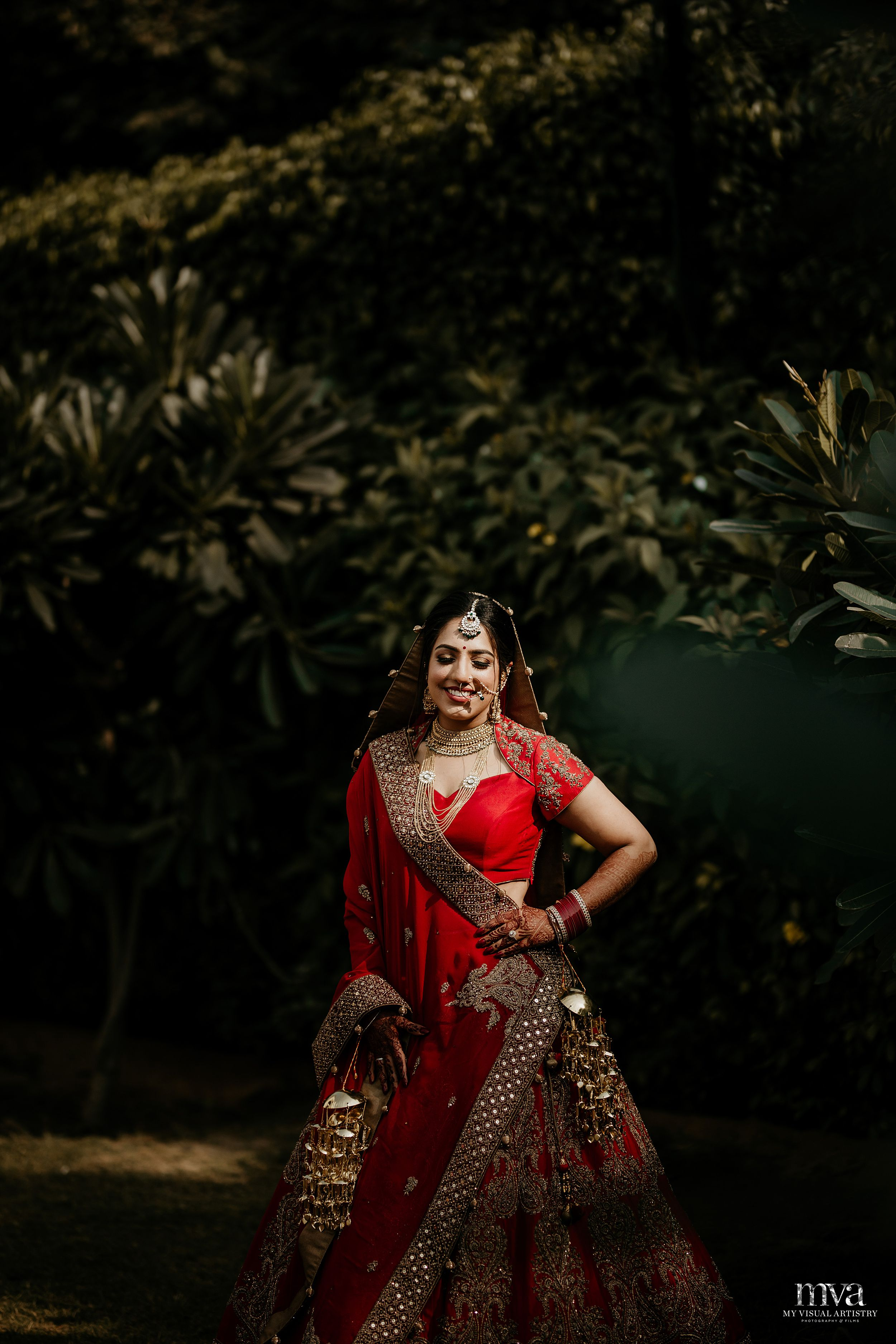 anant_arundhati_myvisualartistry_mva_wedding_sikh_ - 271.jpg
