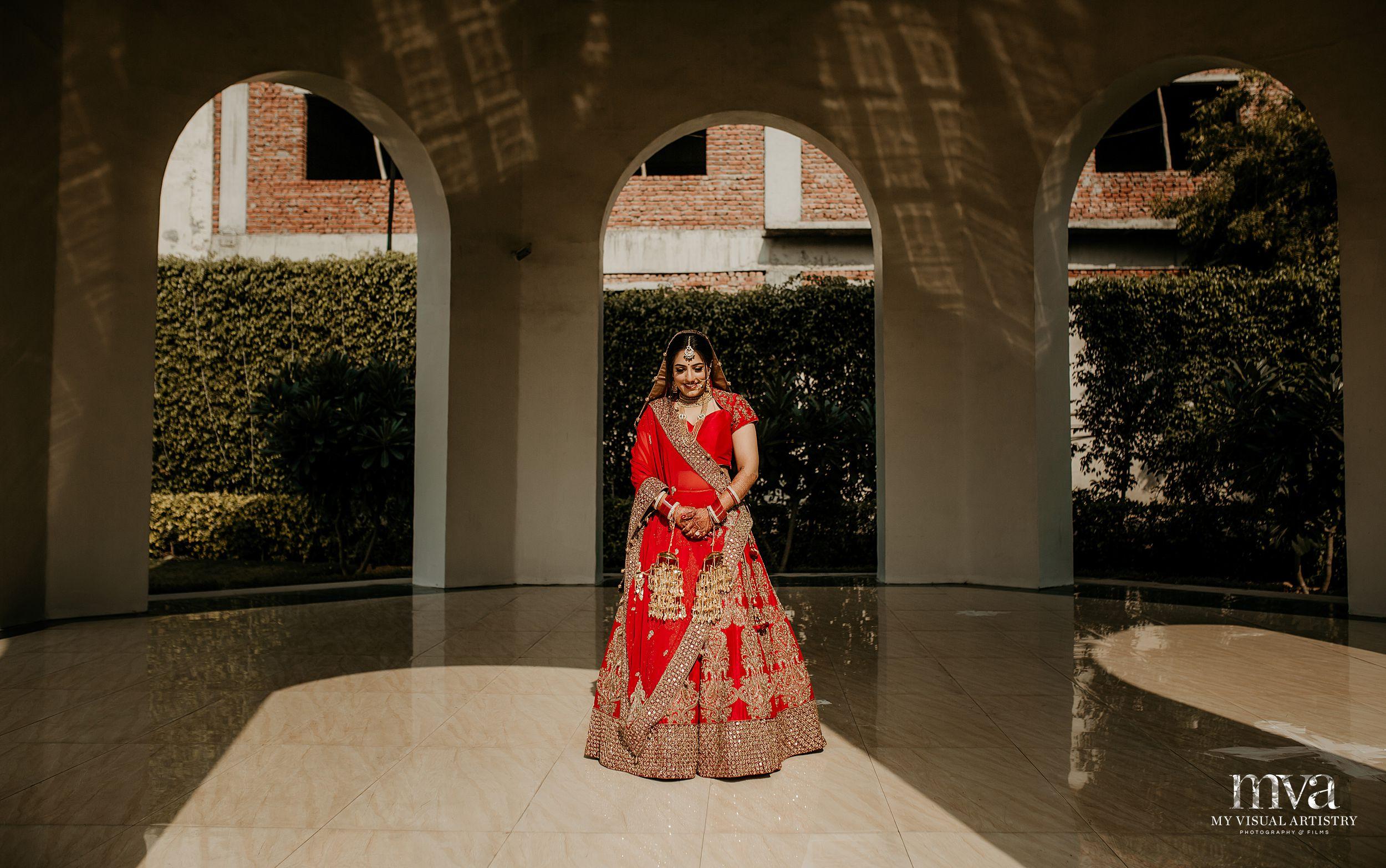 anant_arundhati_myvisualartistry_mva_wedding_sikh_ - 275.jpg