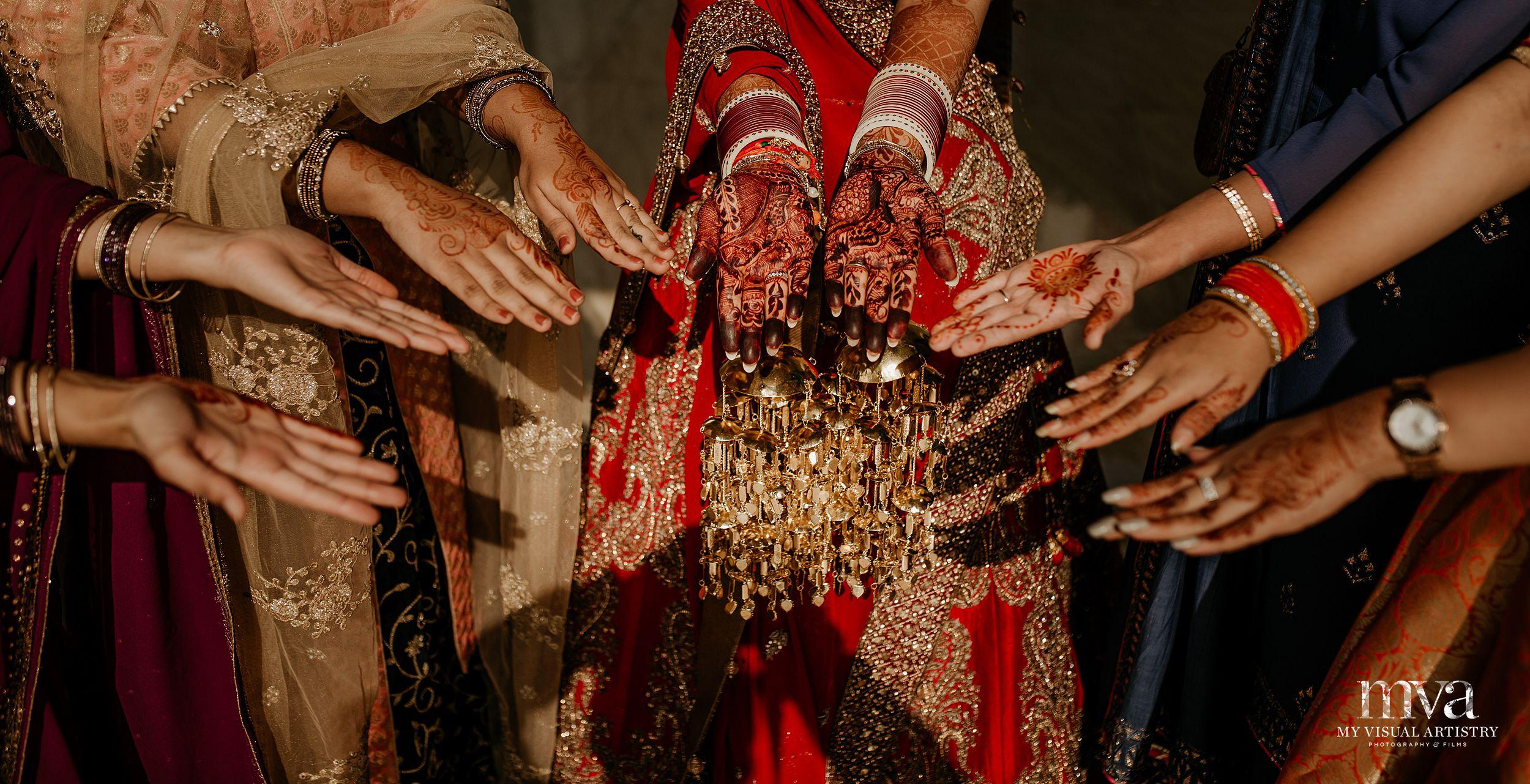 anant_arundhati_myvisualartistry_mva_wedding_sikh_ - 276.jpg