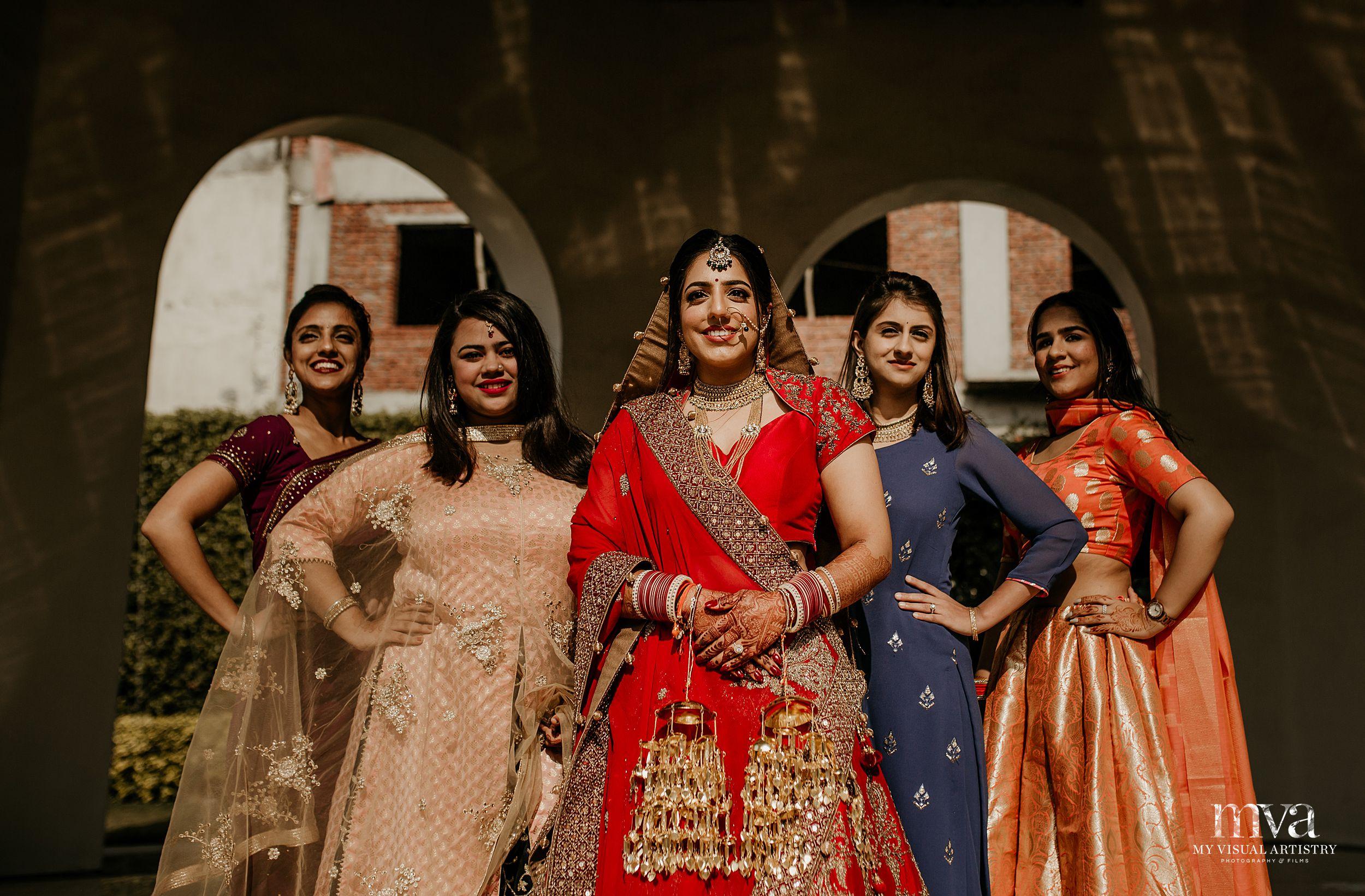 anant_arundhati_myvisualartistry_mva_wedding_sikh_ - 277.jpg