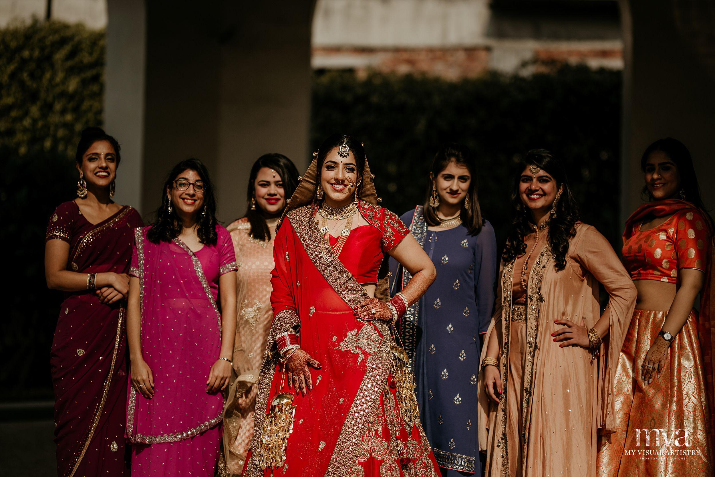 anant_arundhati_myvisualartistry_mva_wedding_sikh_ - 279.jpg