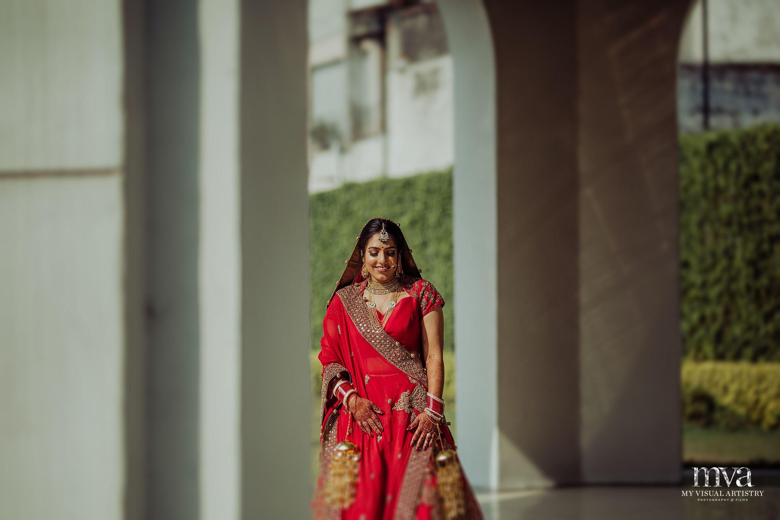 anant_arundhati_myvisualartistry_mva_wedding_sikh_ - 281.jpg