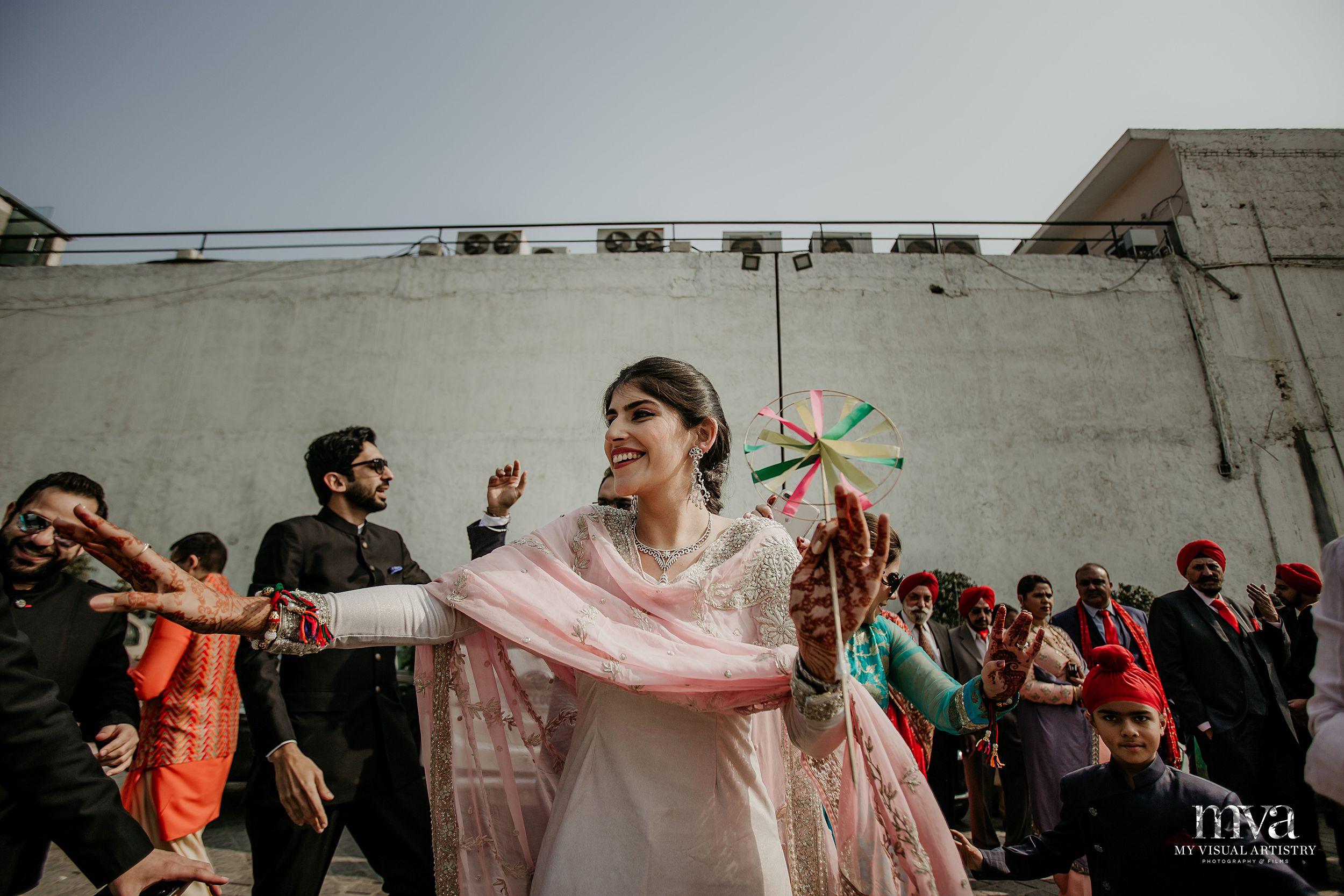 anant_arundhati_myvisualartistry_mva_wedding_sikh_ - 286.jpg