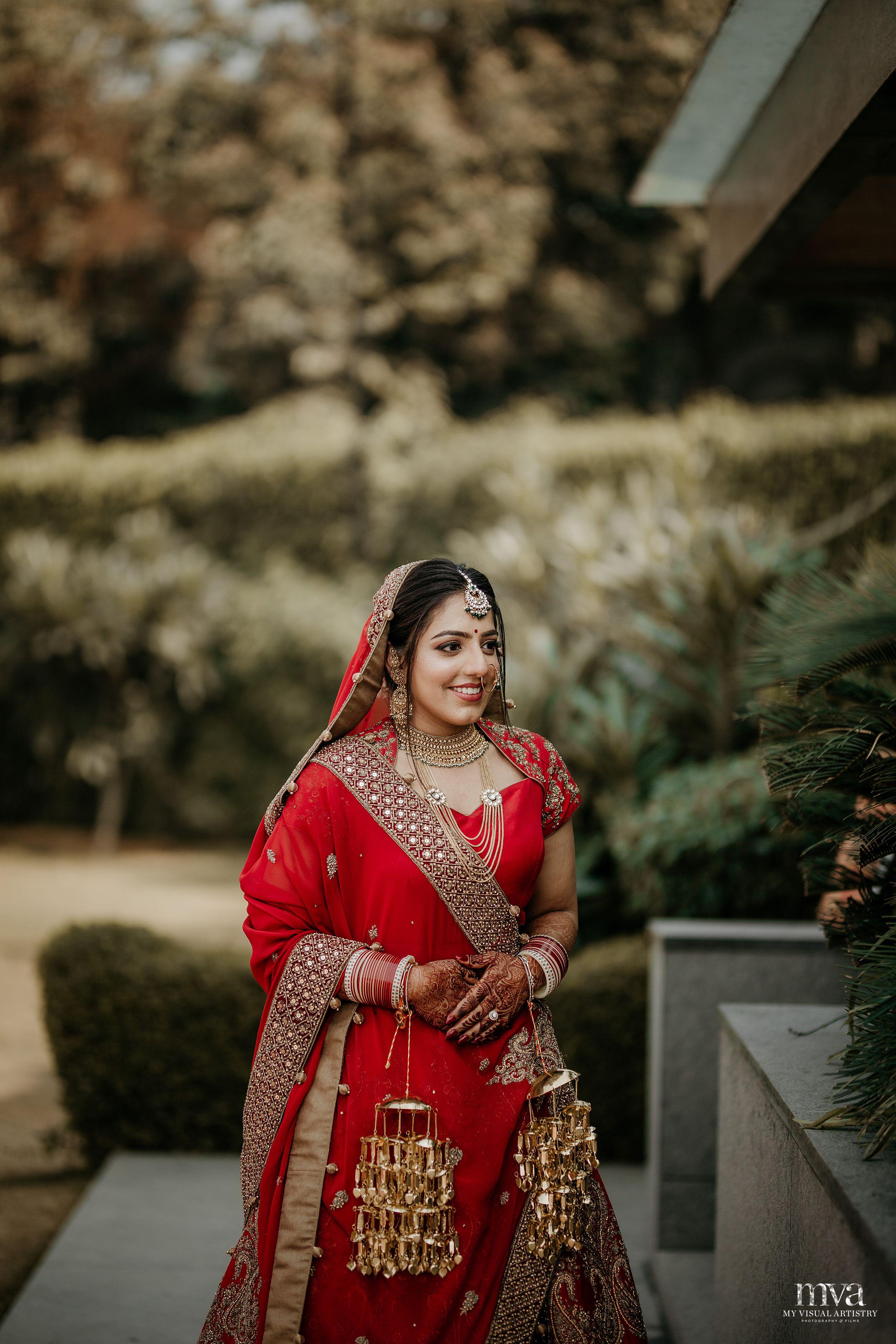 anant_arundhati_myvisualartistry_mva_wedding_sikh_ - 285.jpg