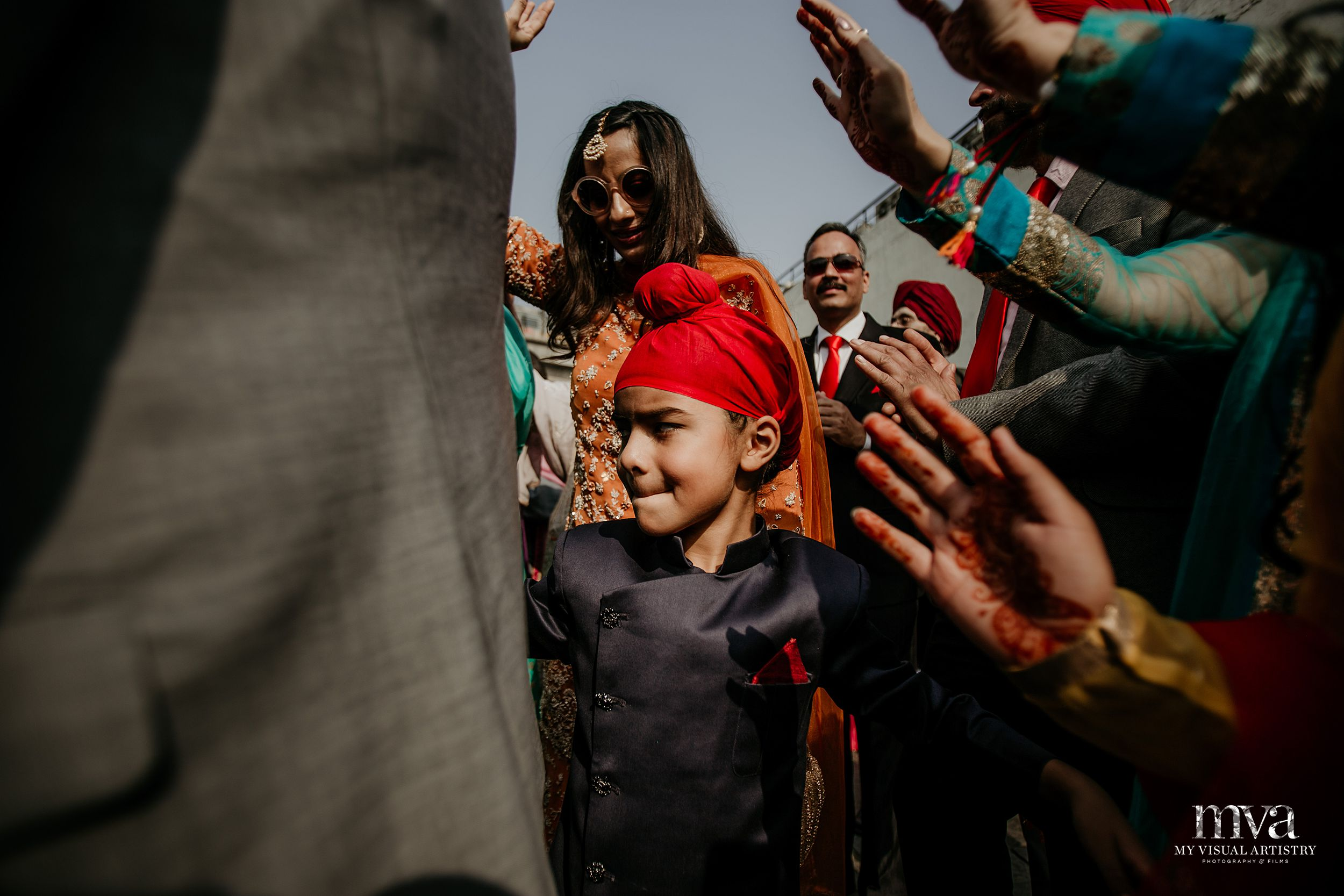 anant_arundhati_myvisualartistry_mva_wedding_sikh_ - 290.jpg