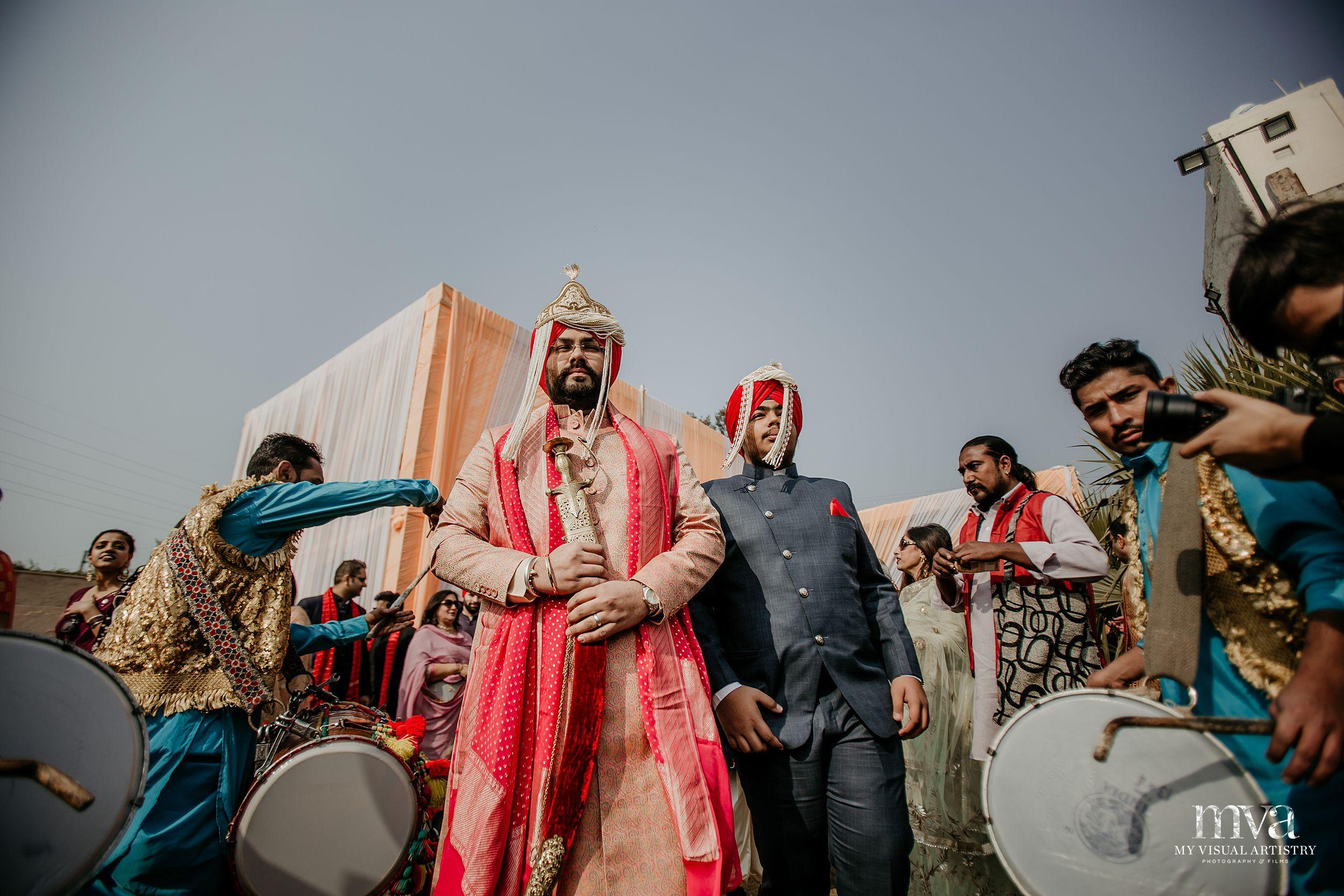 anant_arundhati_myvisualartistry_mva_wedding_sikh_ - 296.jpg