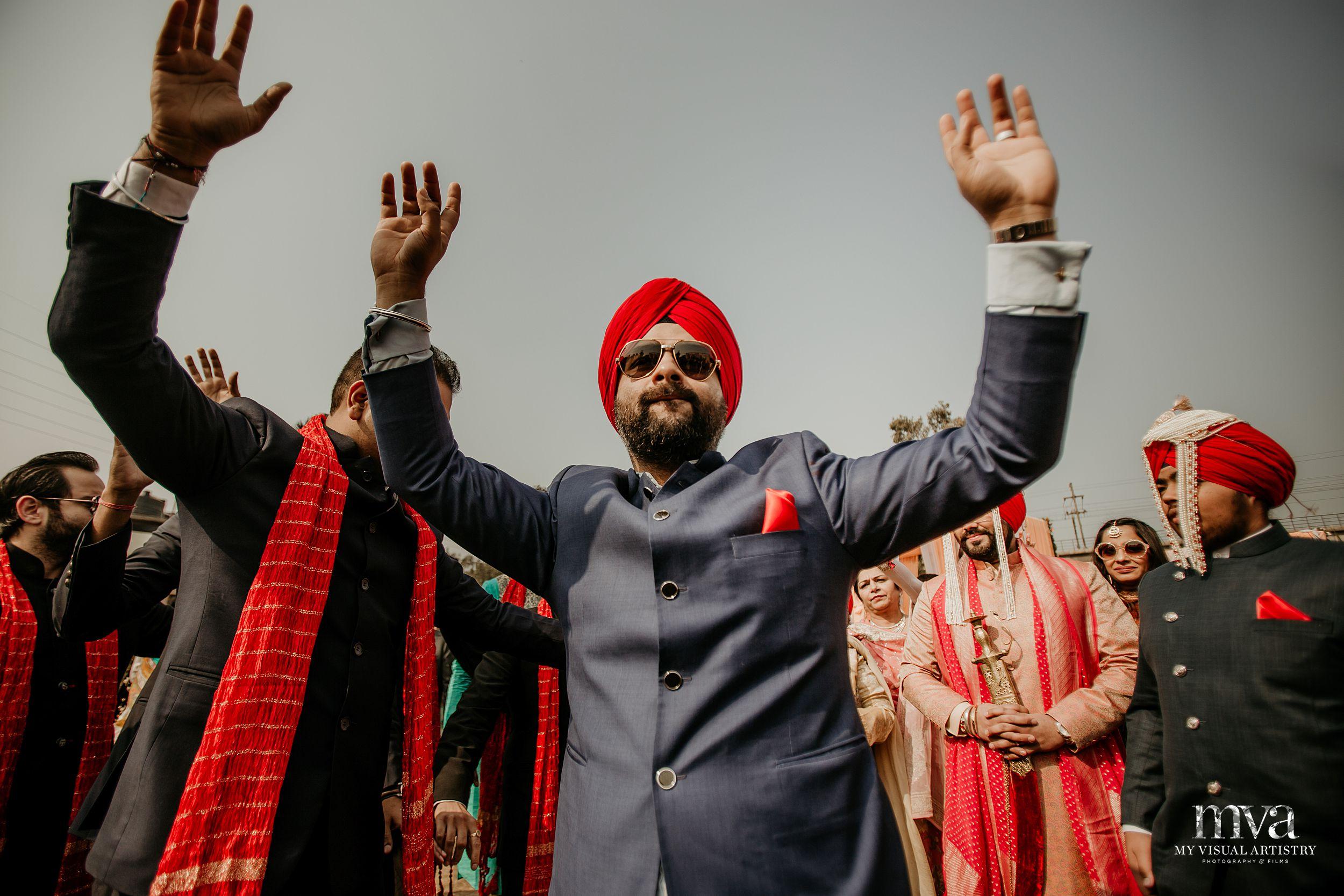 anant_arundhati_myvisualartistry_mva_wedding_sikh_ - 297.jpg