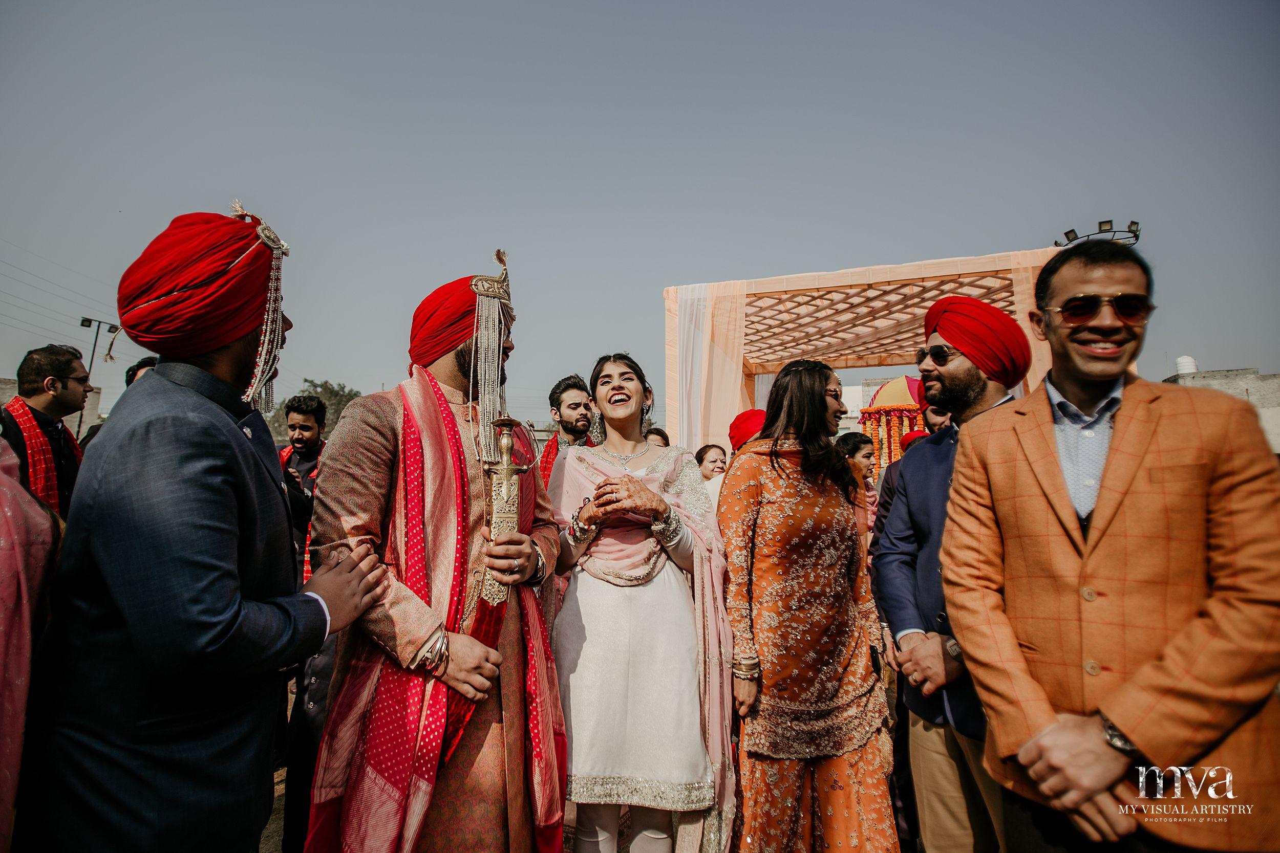 anant_arundhati_myvisualartistry_mva_wedding_sikh_ - 305.jpg