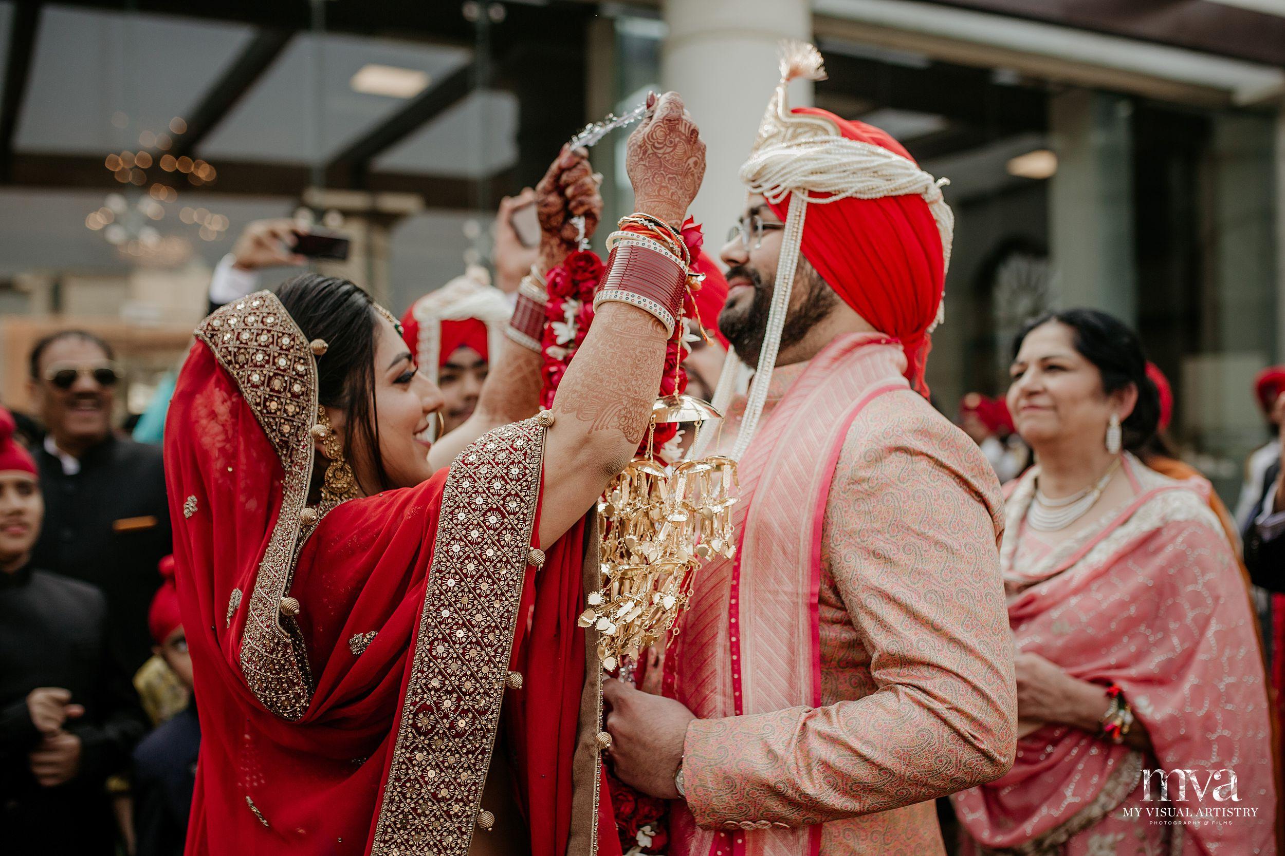 anant_arundhati_myvisualartistry_mva_wedding_sikh_ - 314.jpg