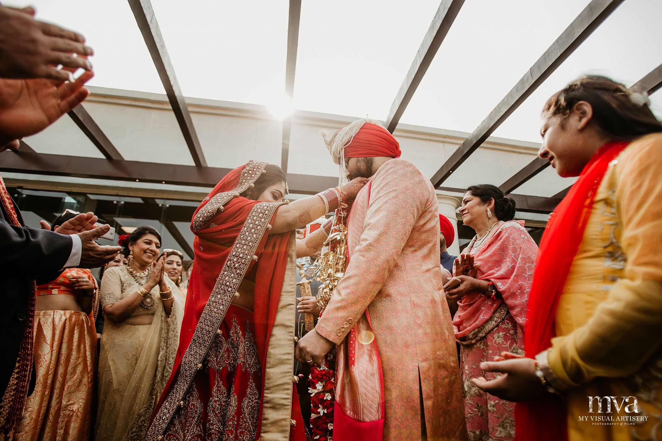 anant_arundhati_myvisualartistry_mva_wedding_sikh_ - 316.jpg