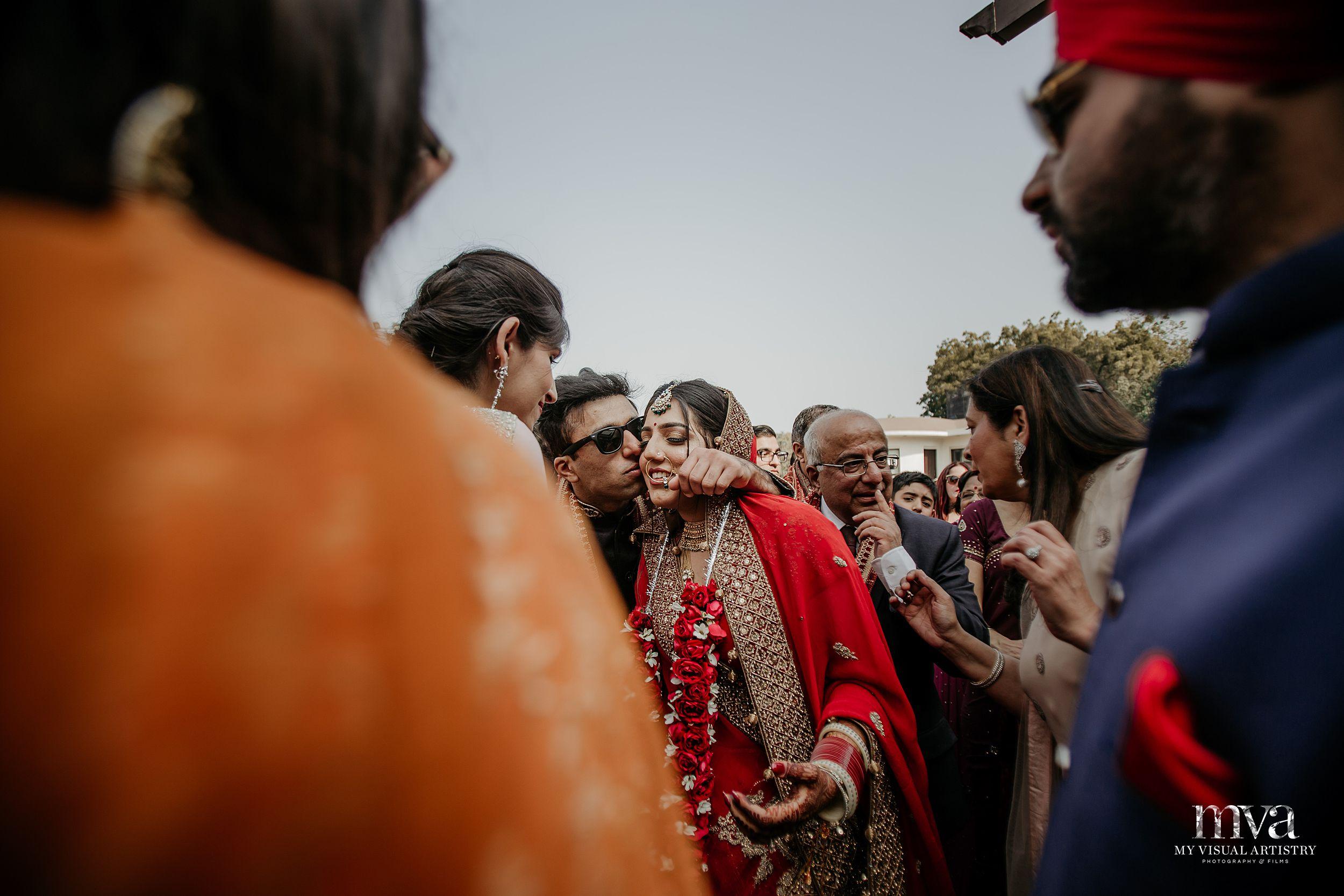 anant_arundhati_myvisualartistry_mva_wedding_sikh_ - 323.jpg
