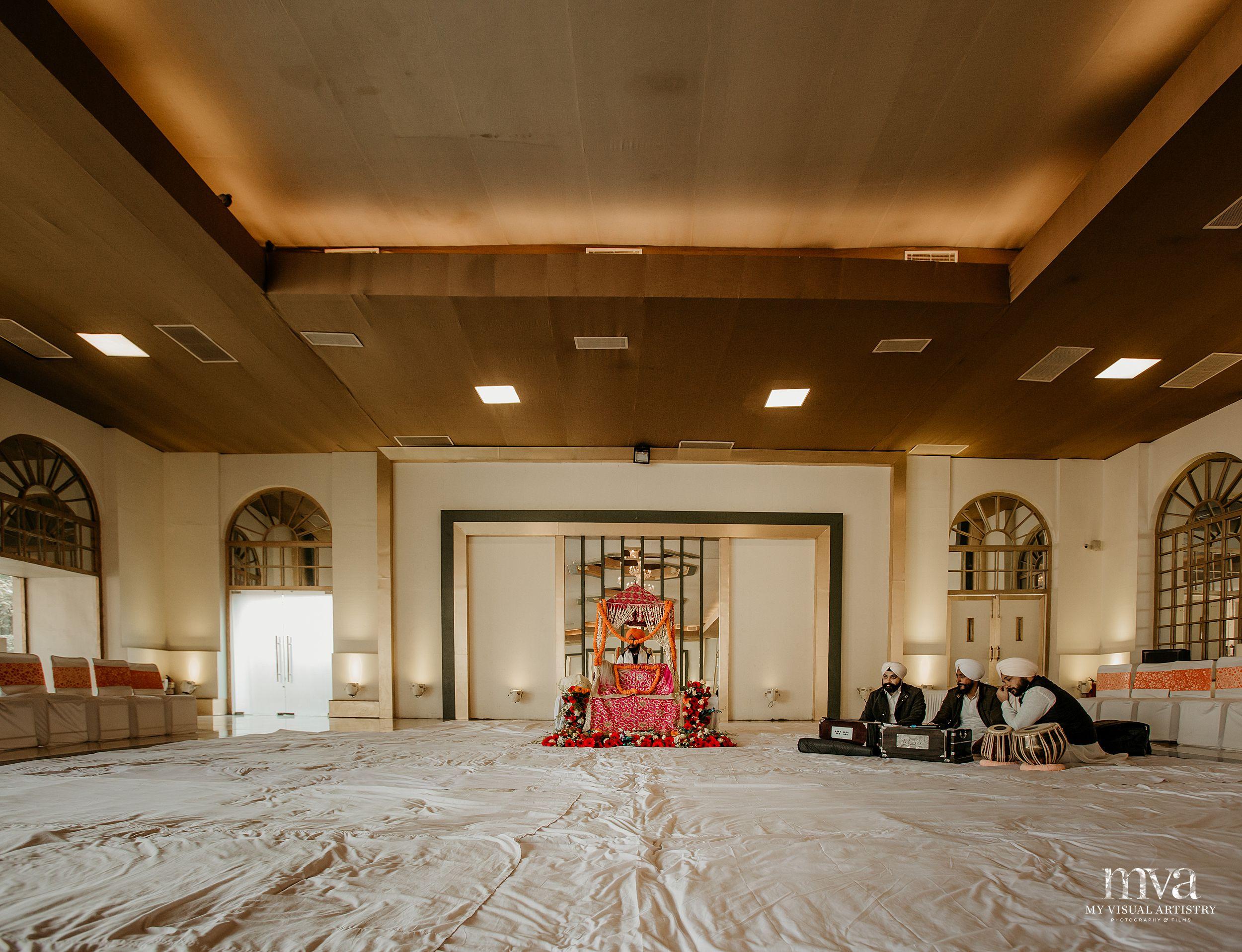 anant_arundhati_myvisualartistry_mva_wedding_sikh_ - 327.jpg