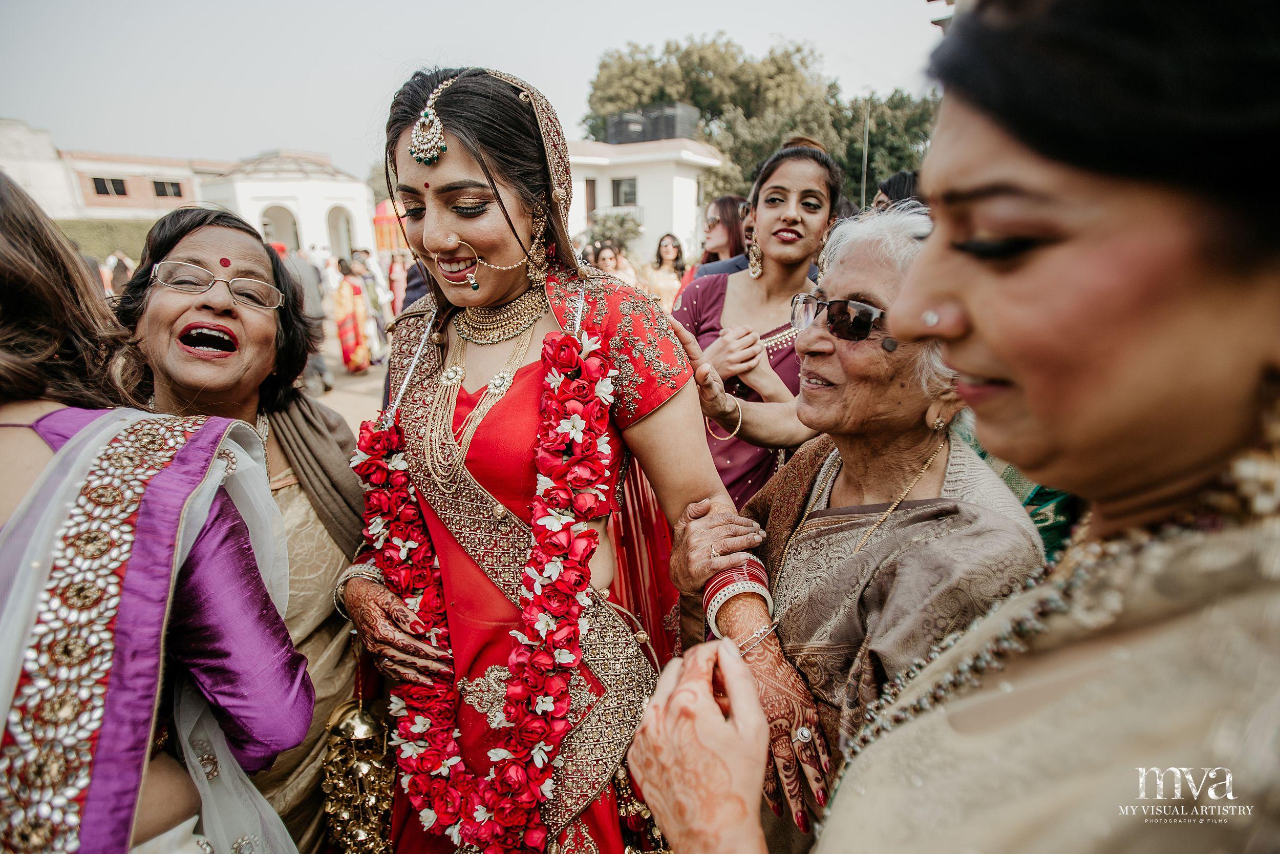 anant_arundhati_myvisualartistry_mva_wedding_sikh_ - 326.jpg