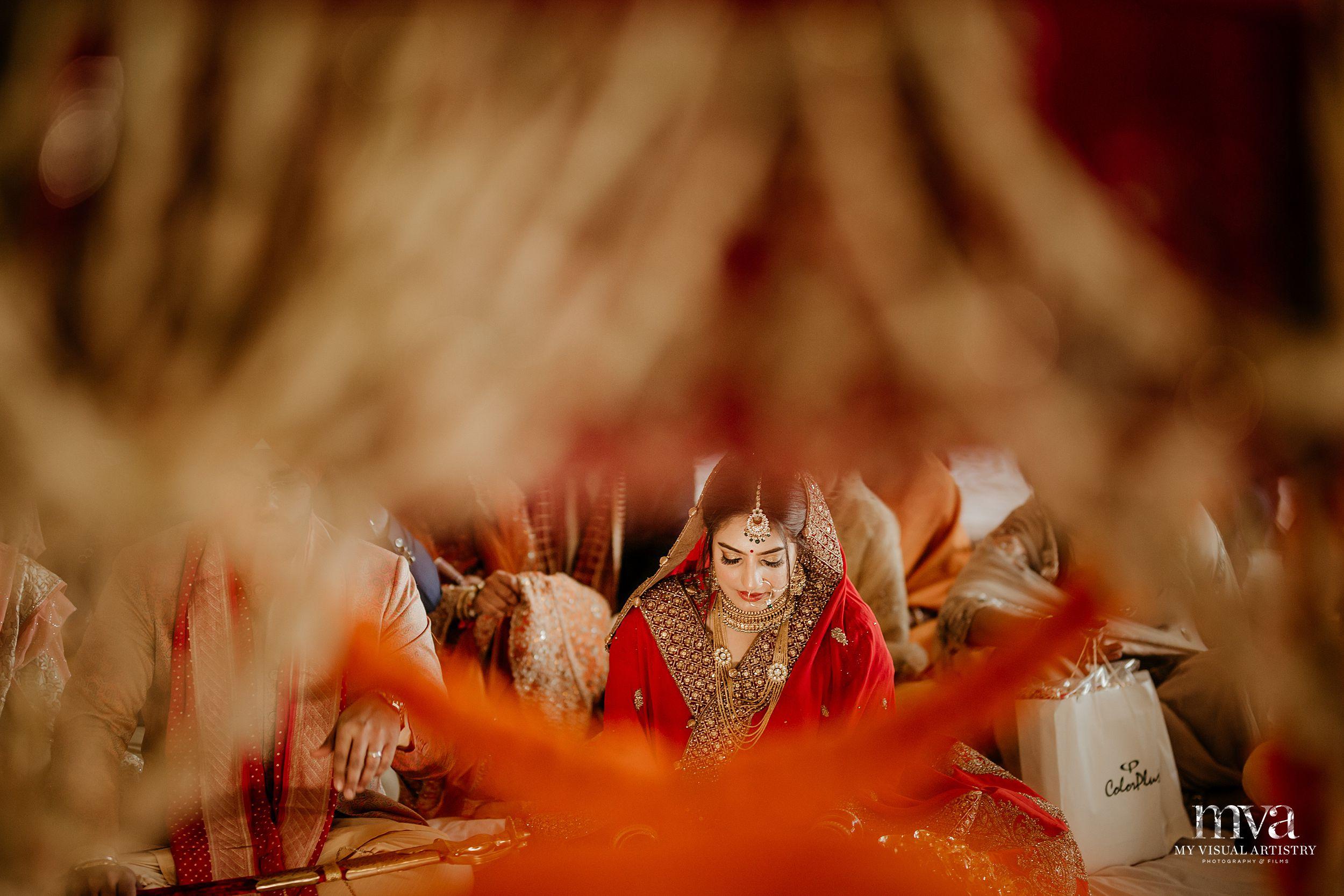anant_arundhati_myvisualartistry_mva_wedding_sikh_ - 331.jpg