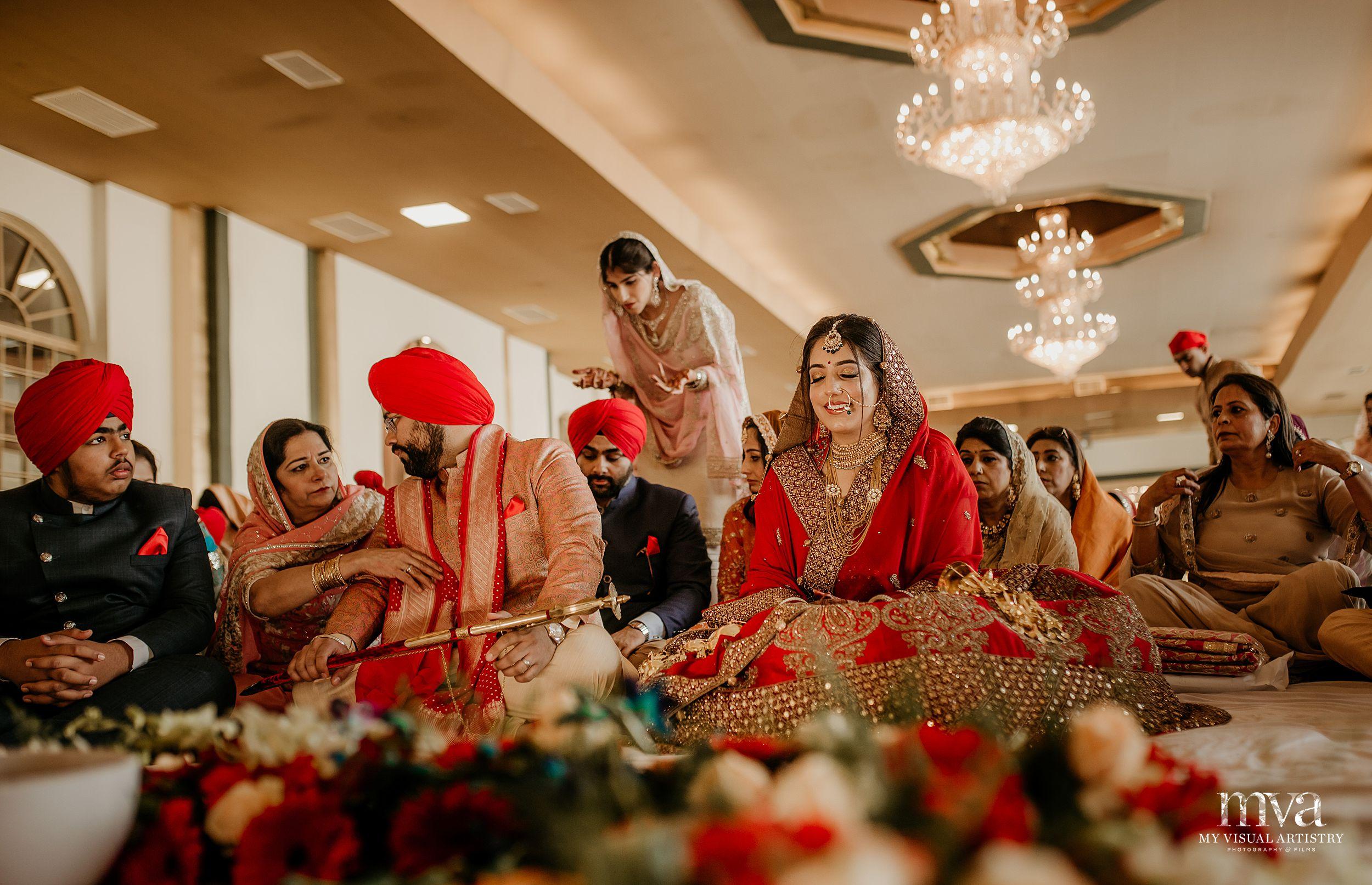 anant_arundhati_myvisualartistry_mva_wedding_sikh_ - 332.jpg