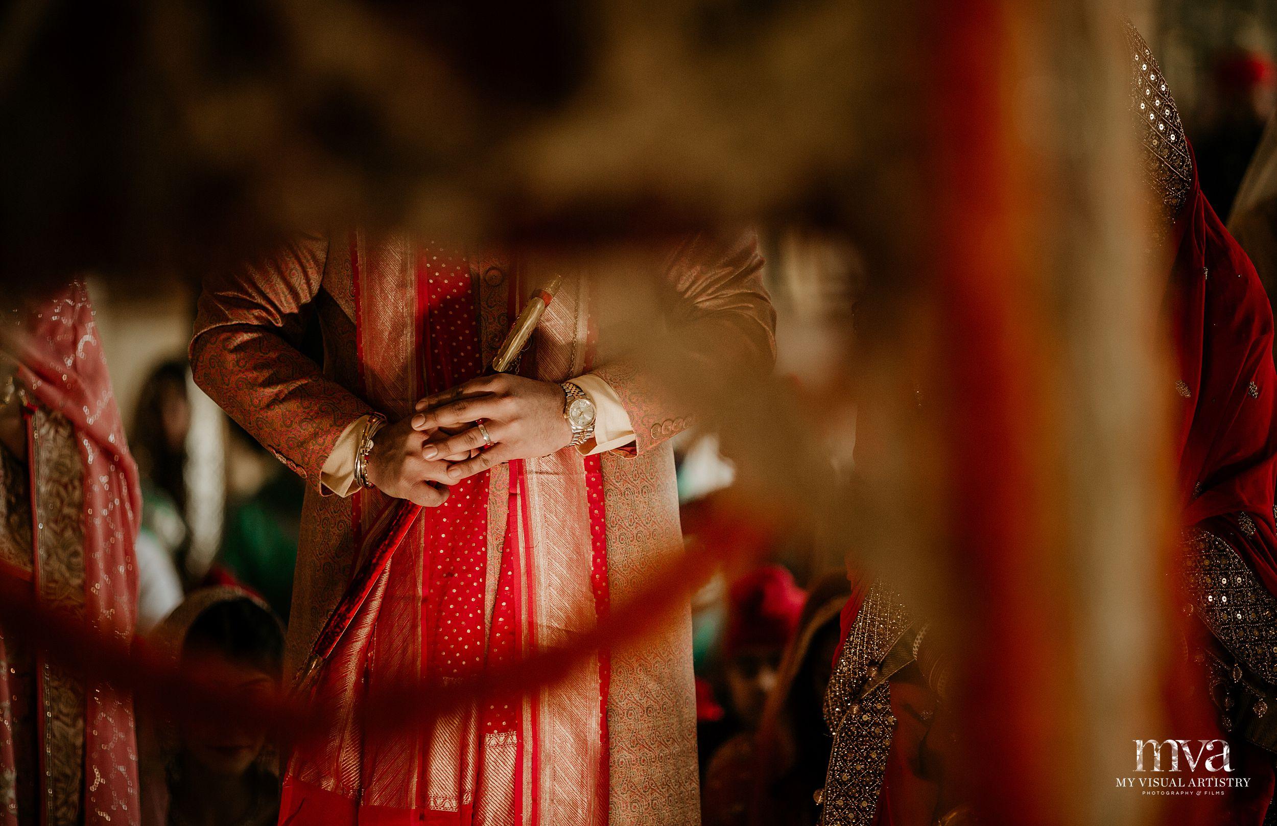 anant_arundhati_myvisualartistry_mva_wedding_sikh_ - 334.jpg