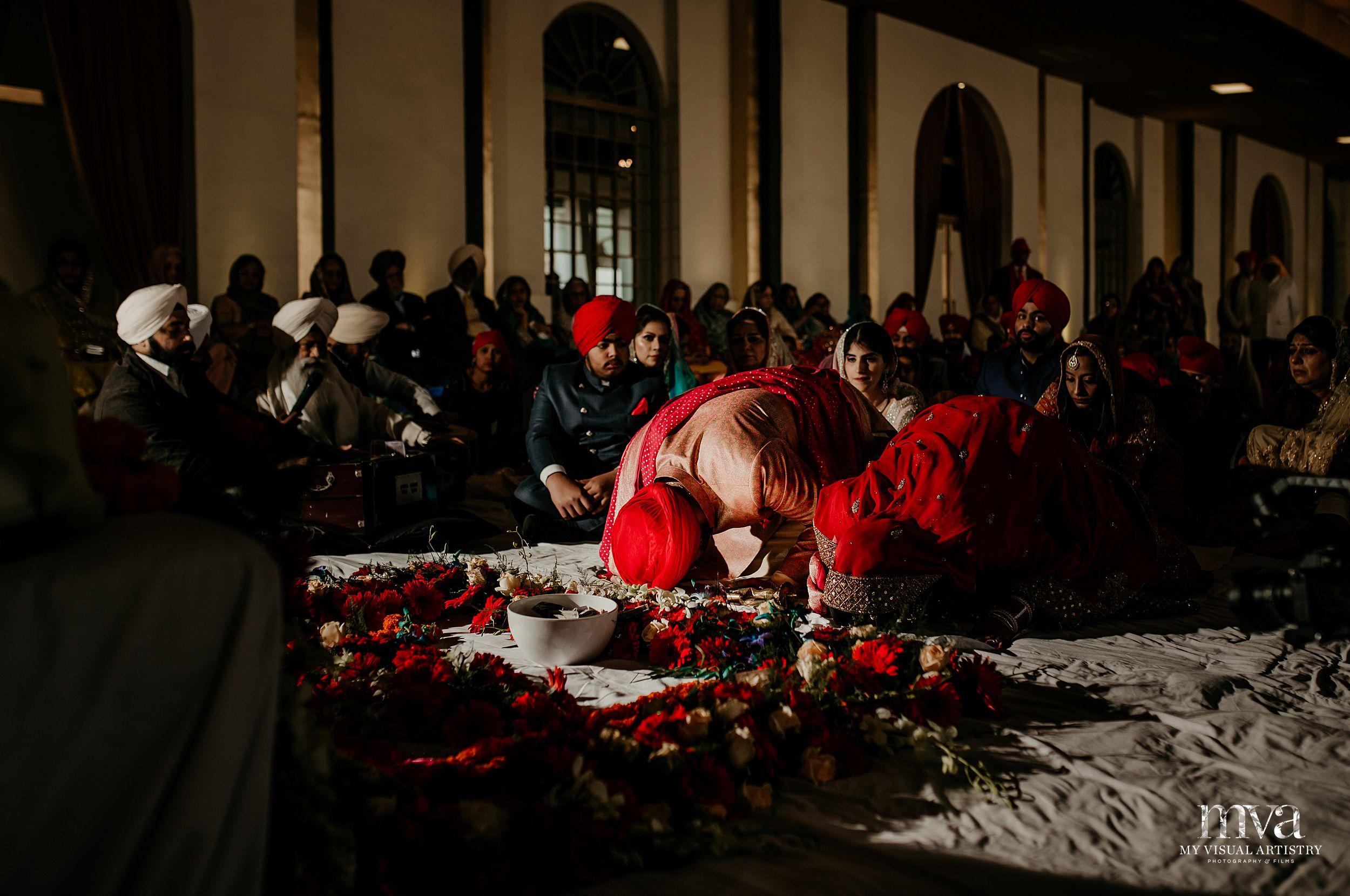 anant_arundhati_myvisualartistry_mva_wedding_sikh_ - 337.jpg