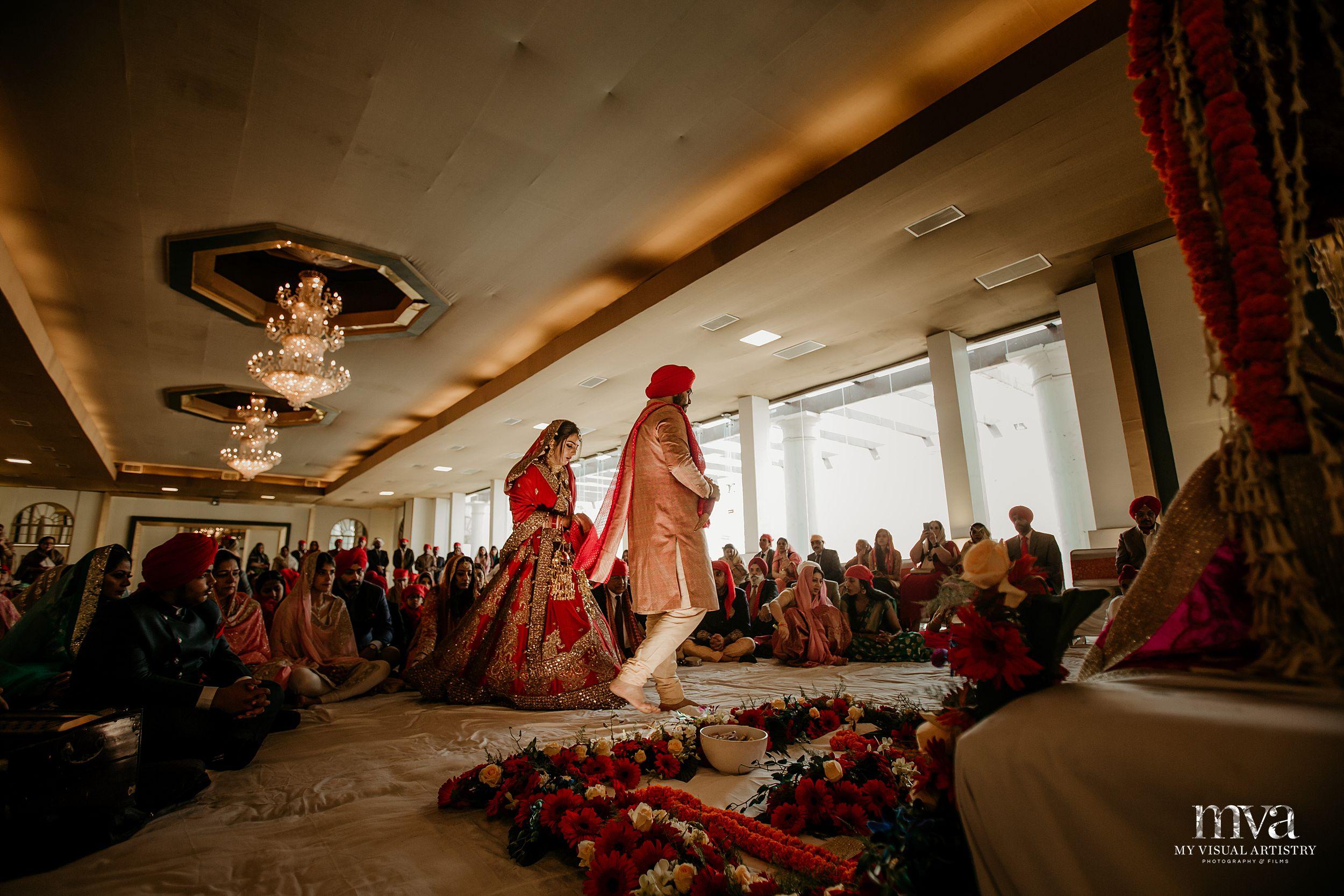 anant_arundhati_myvisualartistry_mva_wedding_sikh_ - 336.jpg