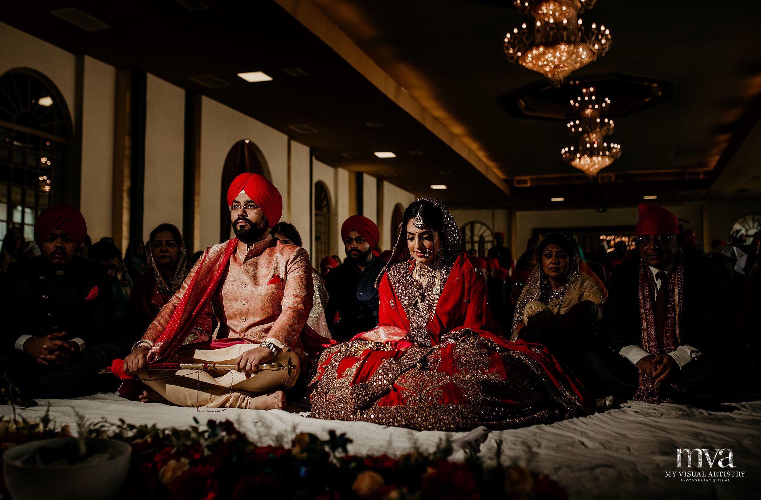 anant_arundhati_myvisualartistry_mva_wedding_sikh_ - 338.jpg