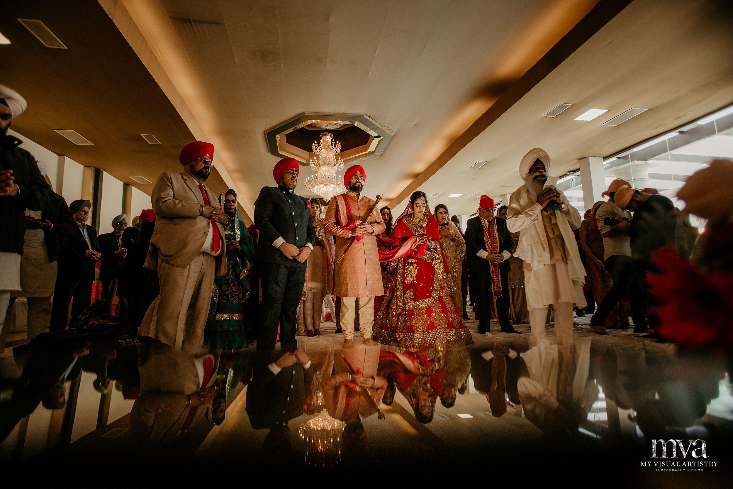 anant_arundhati_myvisualartistry_mva_wedding_sikh_ - 341.jpg