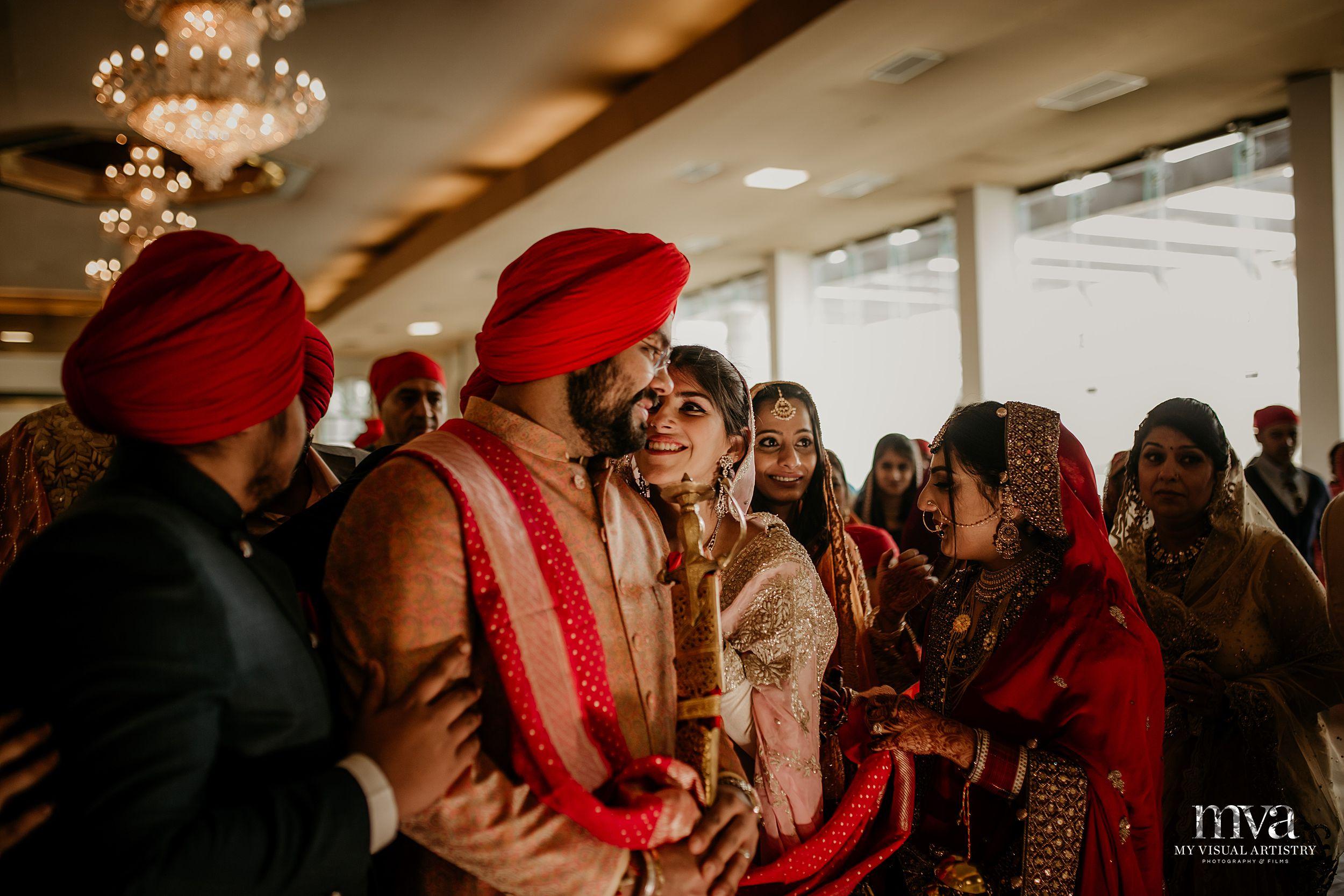 anant_arundhati_myvisualartistry_mva_wedding_sikh_ - 343.jpg
