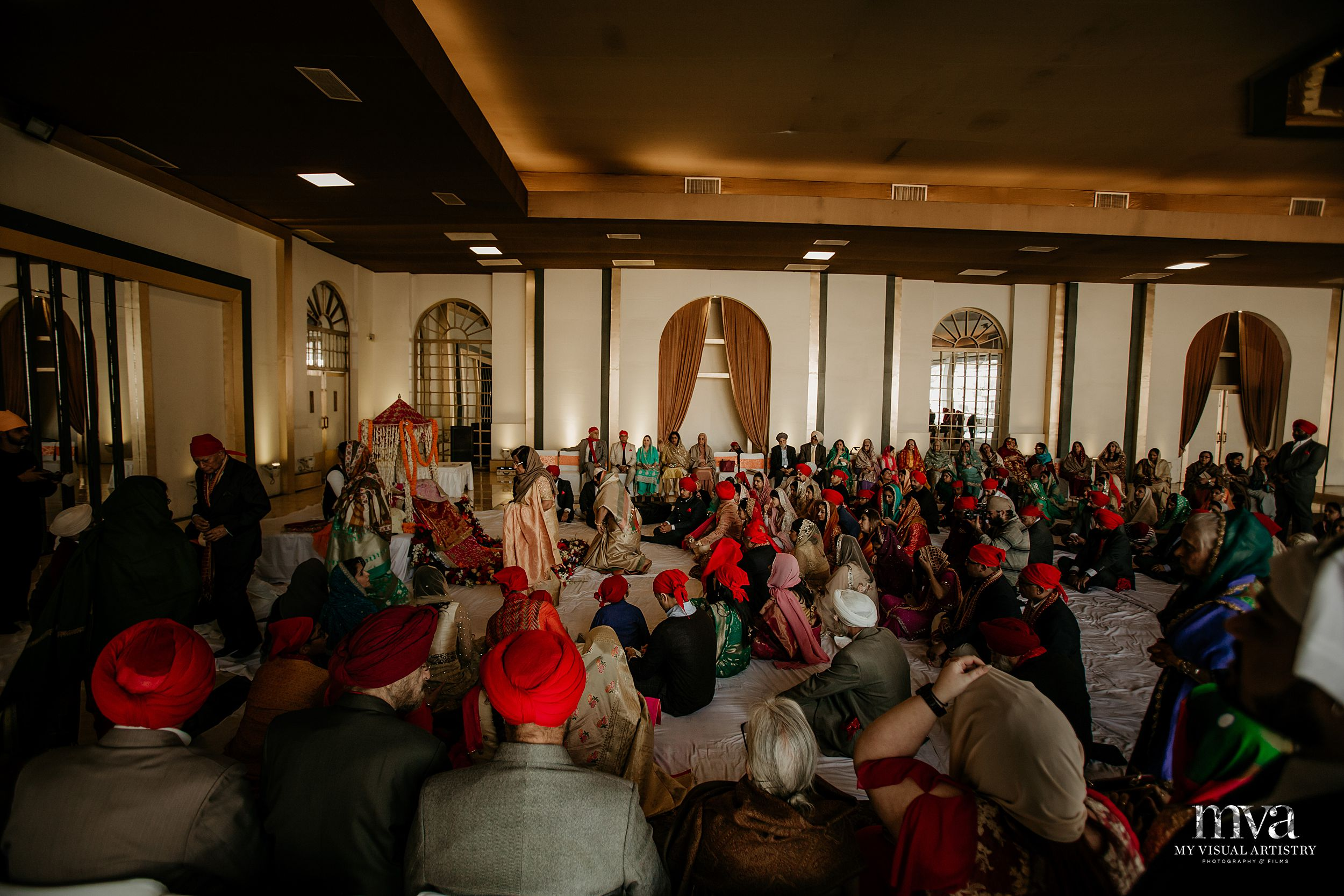 anant_arundhati_myvisualartistry_mva_wedding_sikh_ - 344.jpg