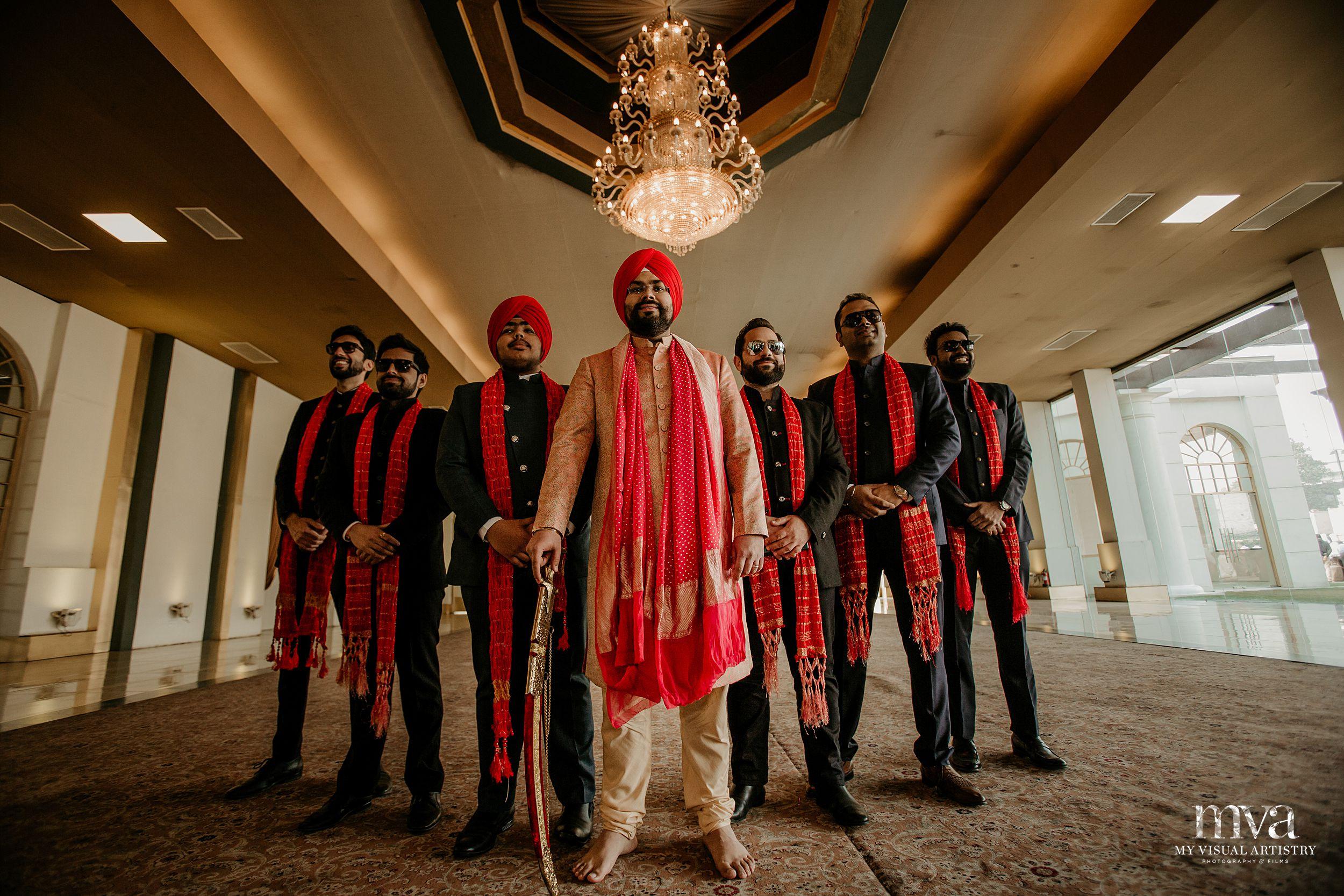 anant_arundhati_myvisualartistry_mva_wedding_sikh_ - 346.jpg