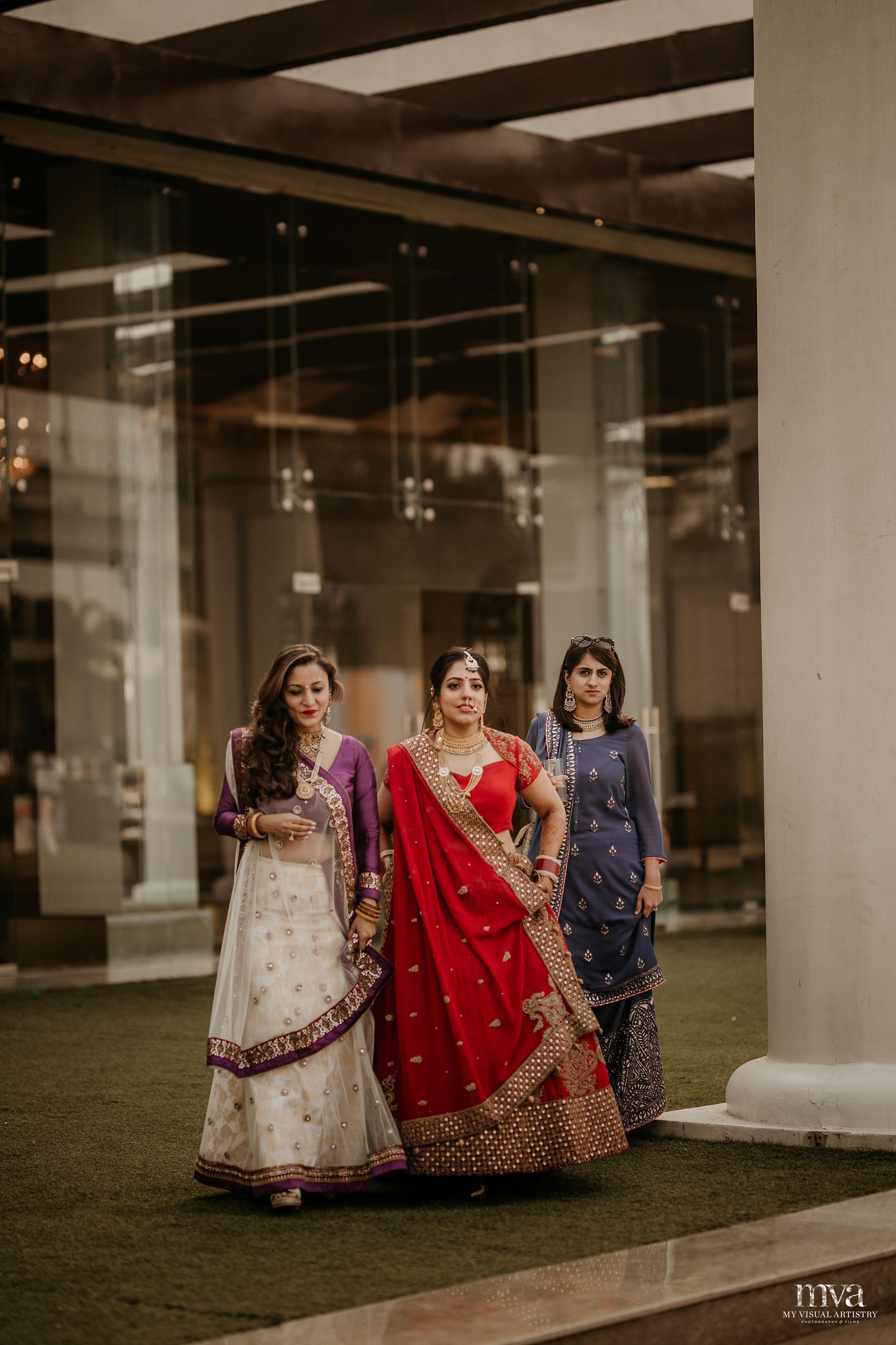 anant_arundhati_myvisualartistry_mva_wedding_sikh_ - 351.jpg