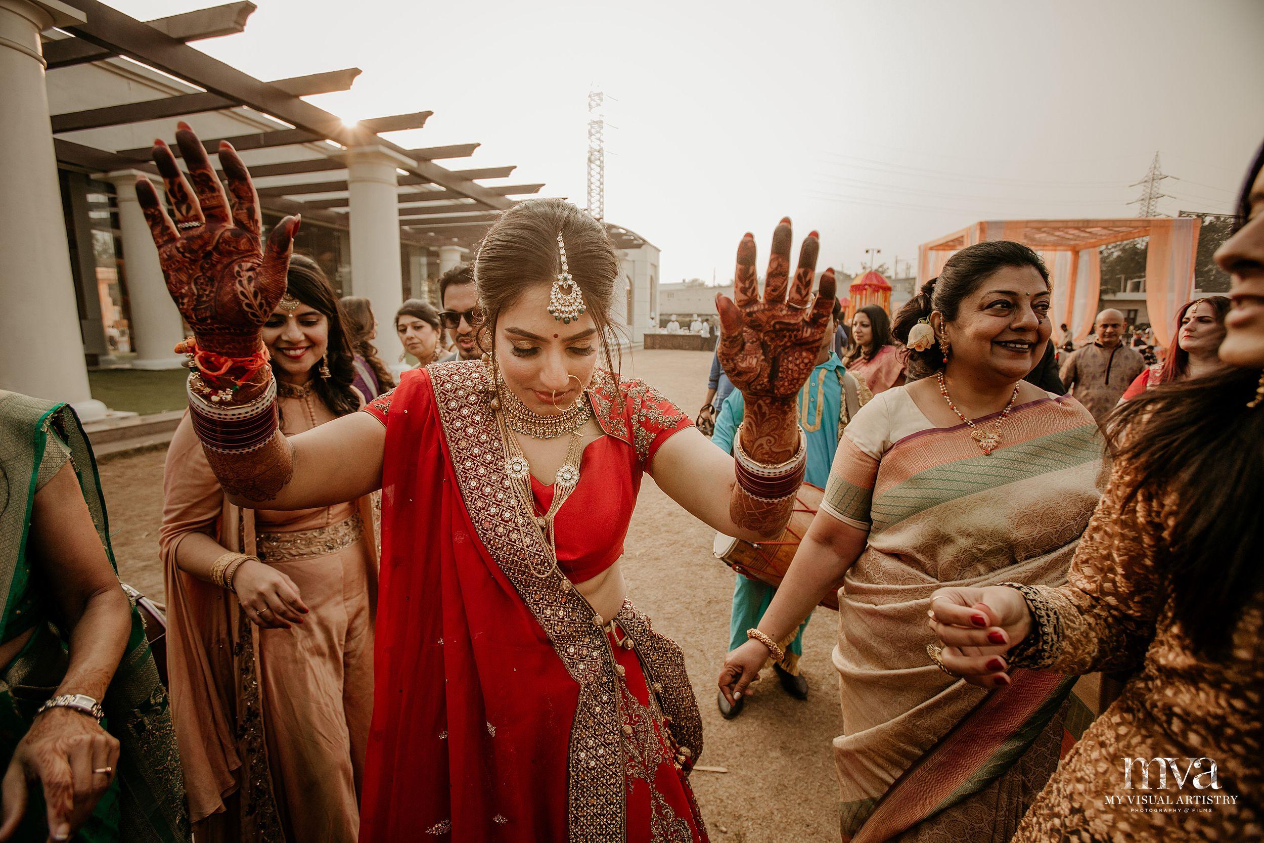 anant_arundhati_myvisualartistry_mva_wedding_sikh_ - 353.jpg