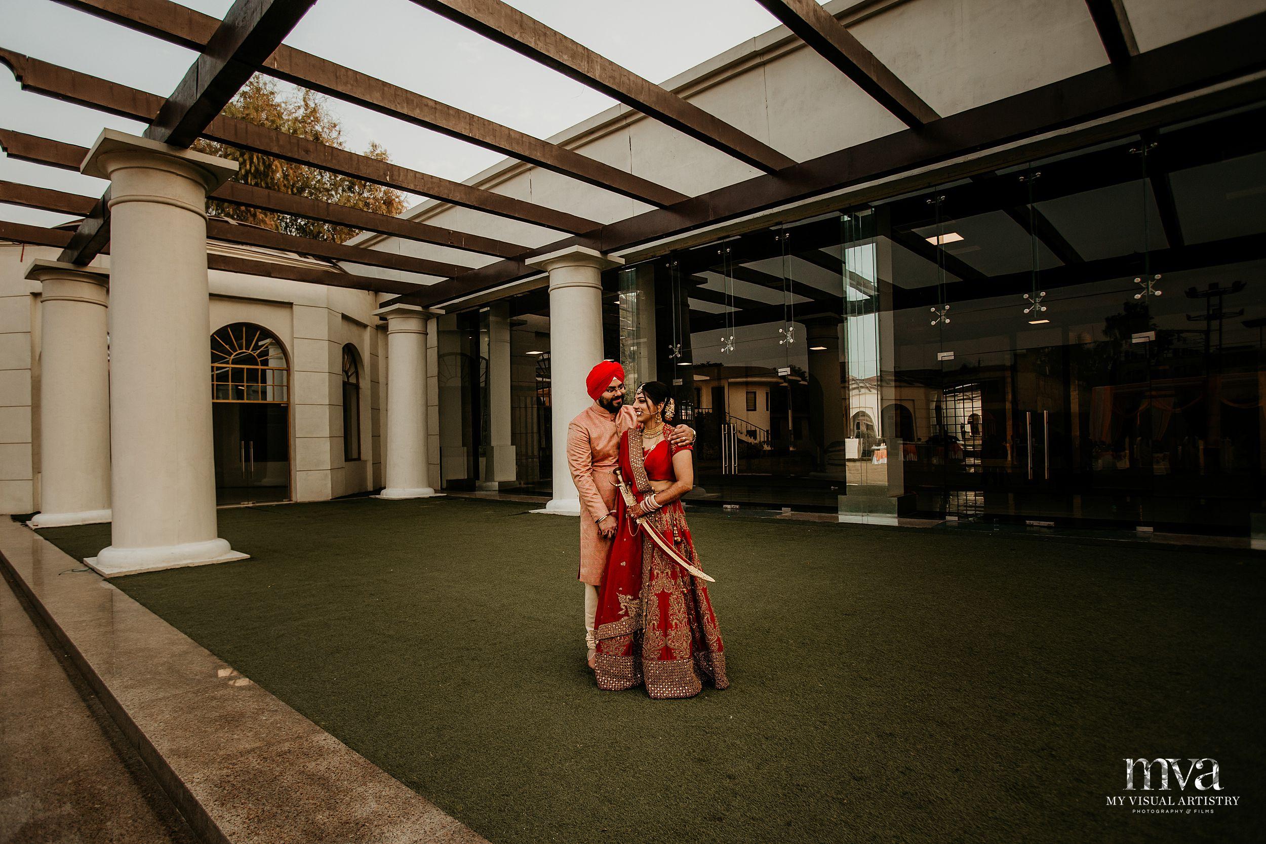 anant_arundhati_myvisualartistry_mva_wedding_sikh_ - 369.jpg
