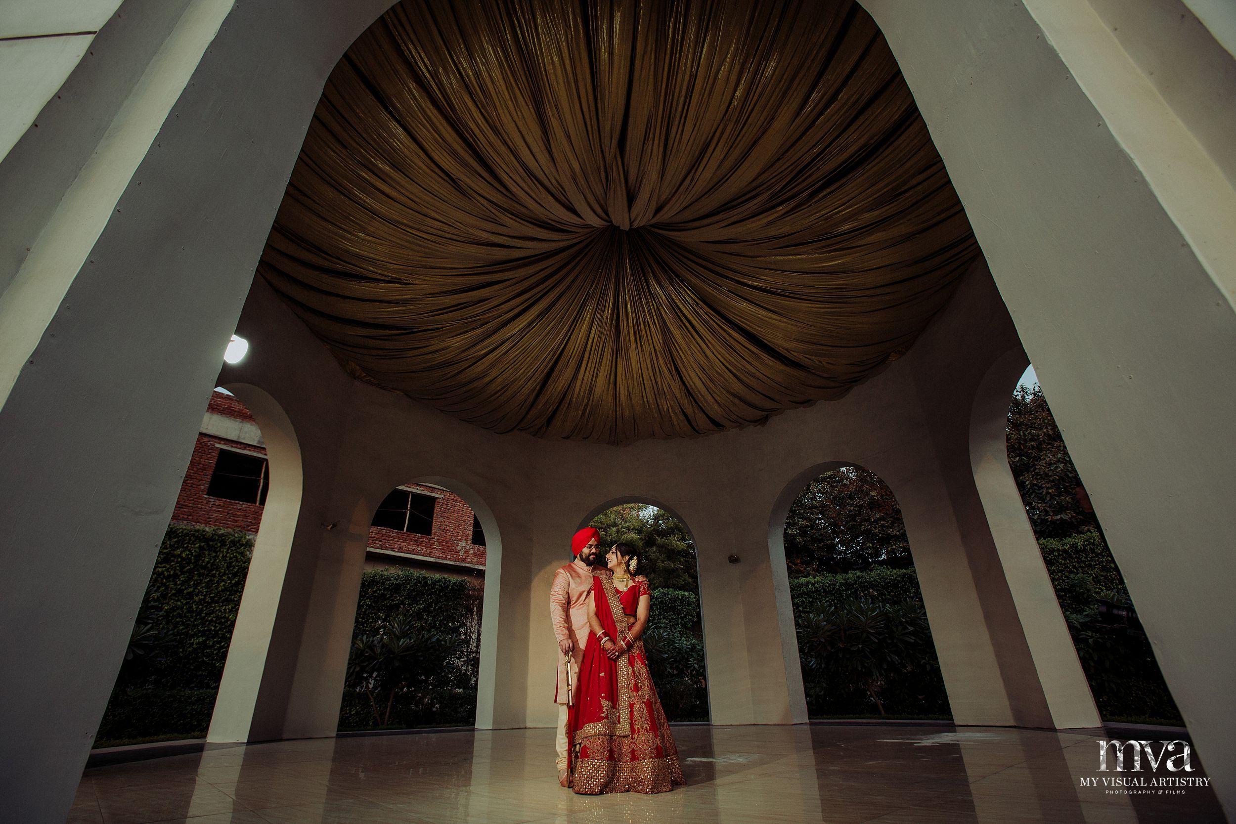 anant_arundhati_myvisualartistry_mva_wedding_sikh_ - 372.jpg