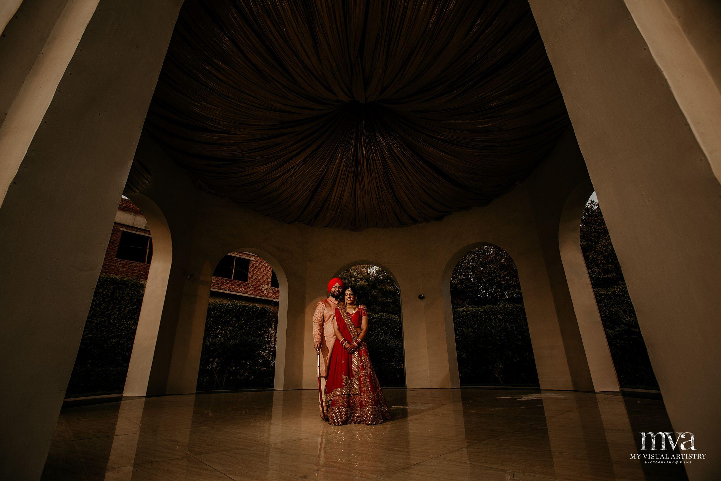 anant_arundhati_myvisualartistry_mva_wedding_sikh_ - 373.jpg