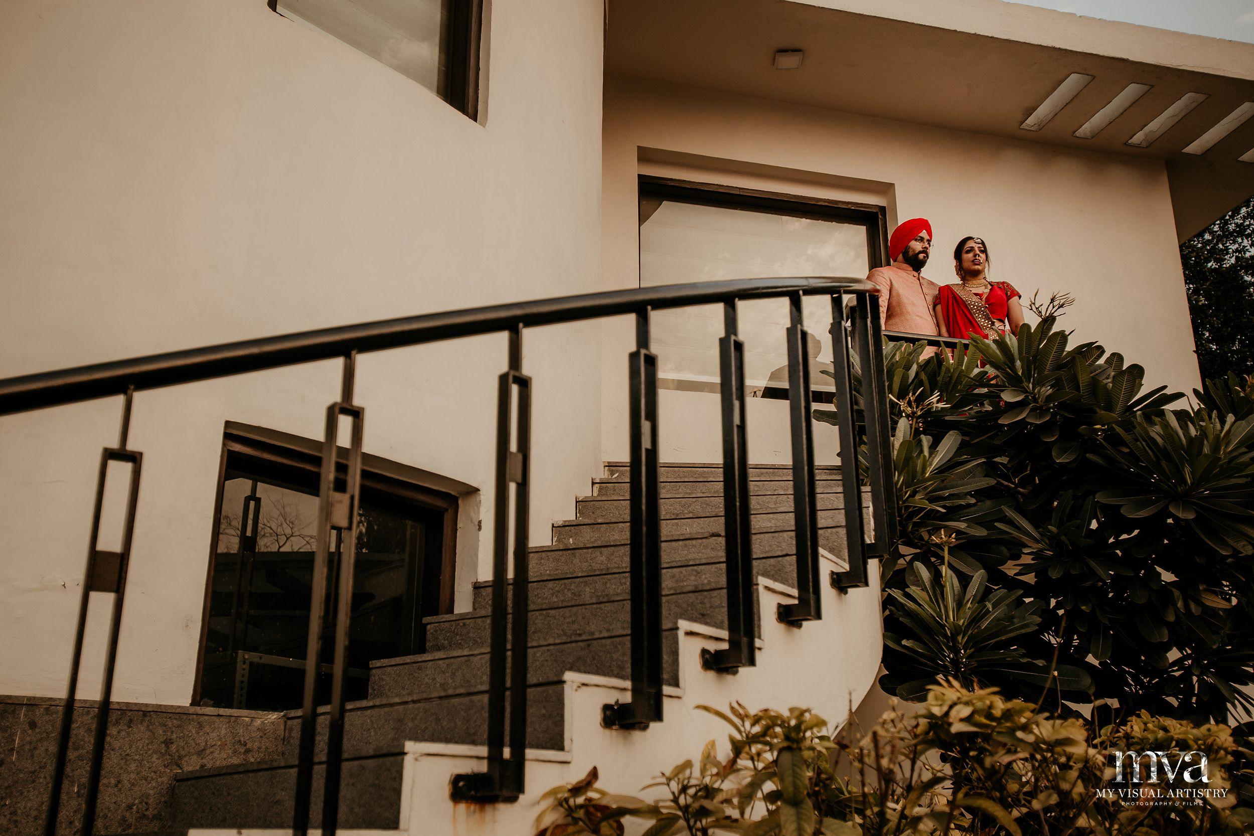 anant_arundhati_myvisualartistry_mva_wedding_sikh_ - 380.jpg