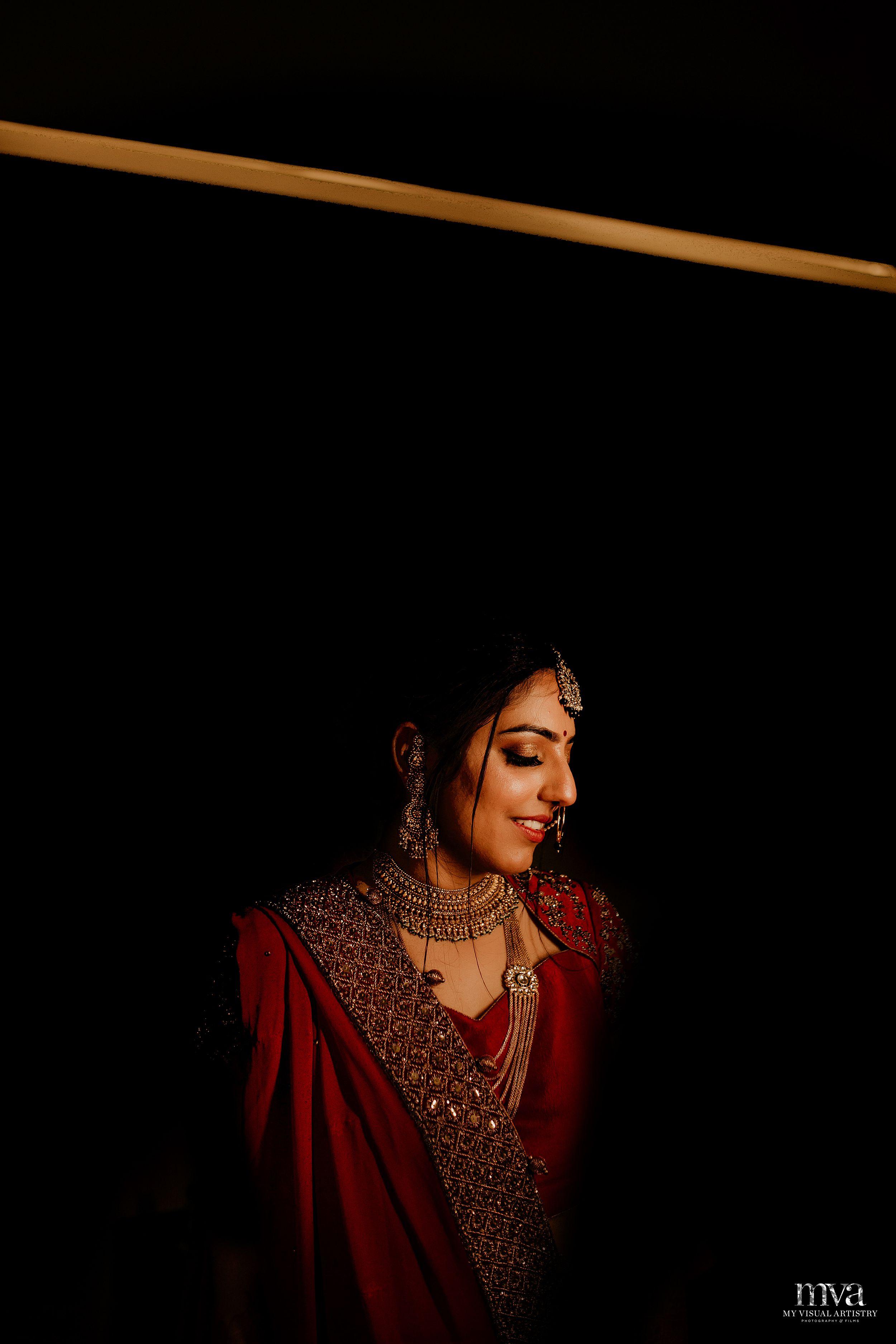 anant_arundhati_myvisualartistry_mva_wedding_sikh_ - 383.jpg