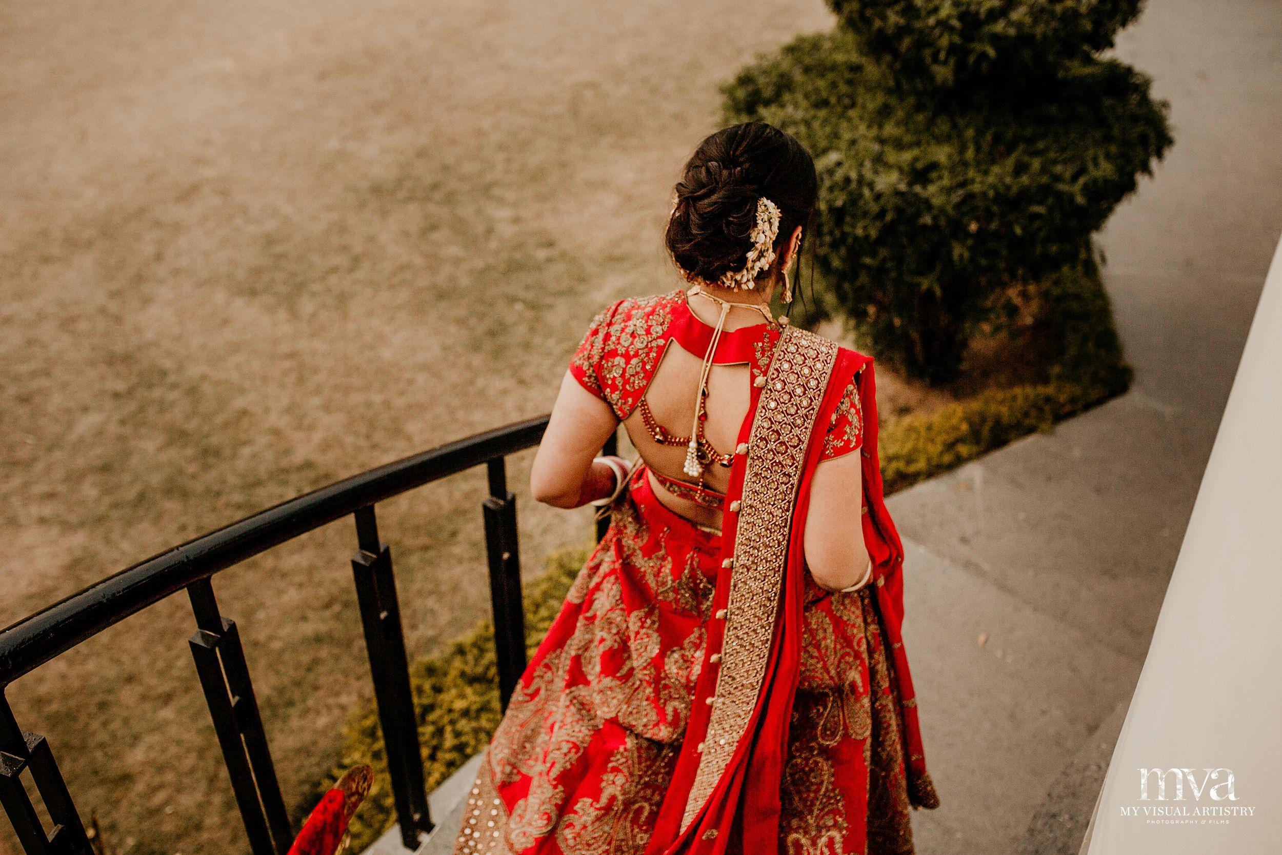 anant_arundhati_myvisualartistry_mva_wedding_sikh_ - 386.jpg