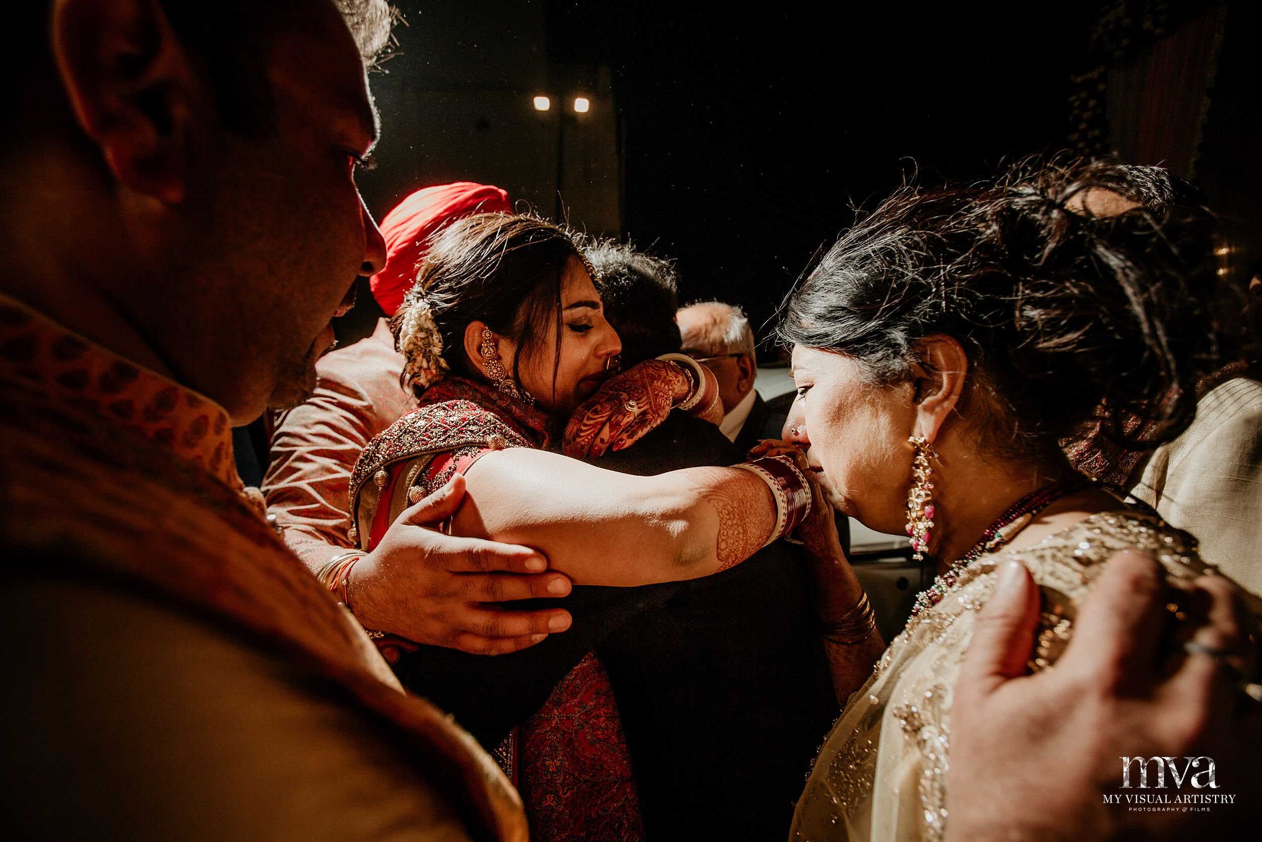 anant_arundhati_myvisualartistry_mva_wedding_sikh_ - 396.jpg