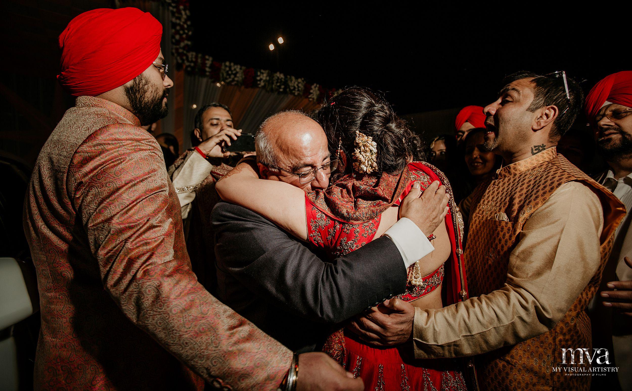 anant_arundhati_myvisualartistry_mva_wedding_sikh_ - 398.jpg