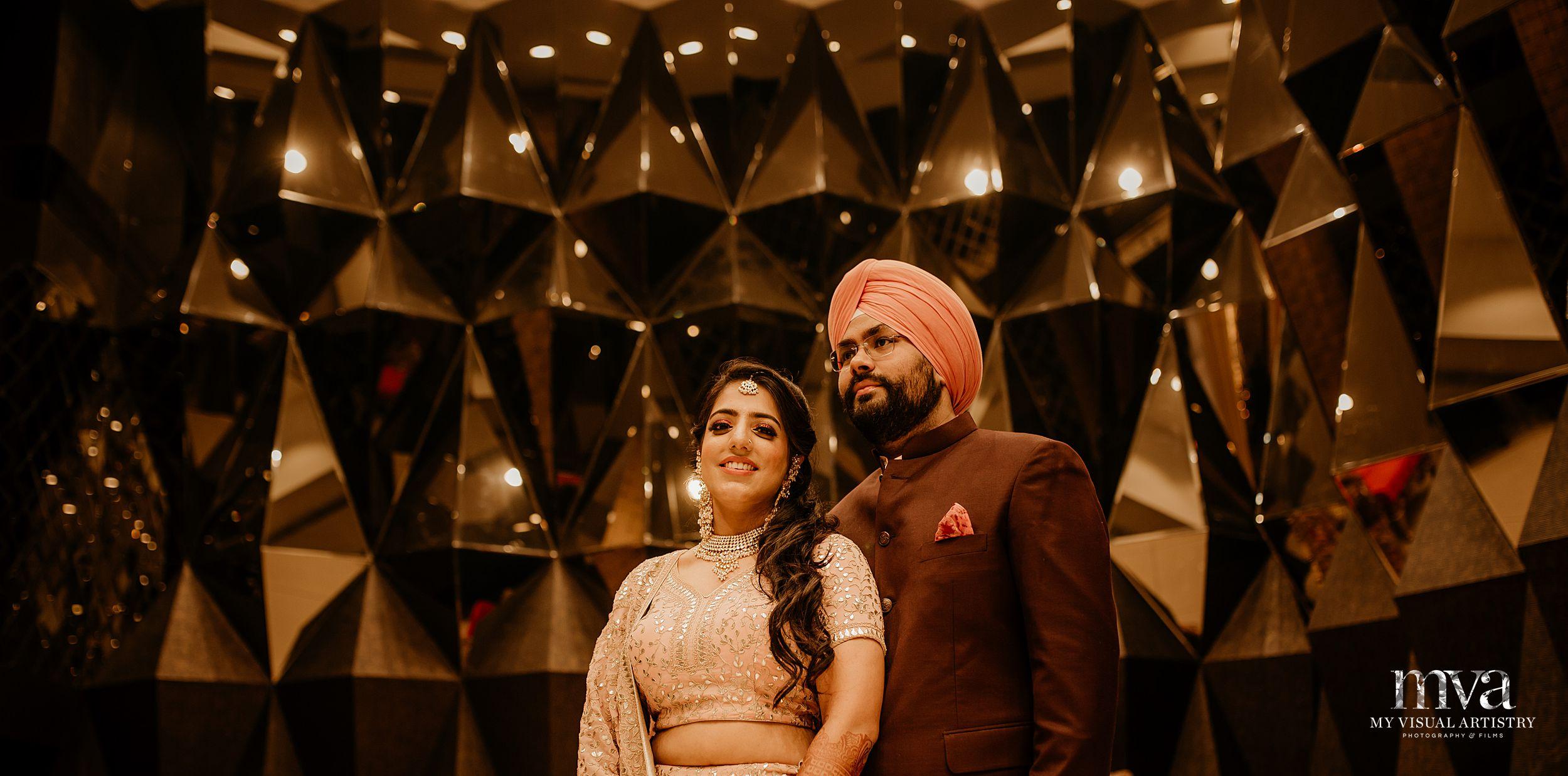 anant_arundhati_myvisualartistry_mva_wedding_sikh_ - 407.jpg