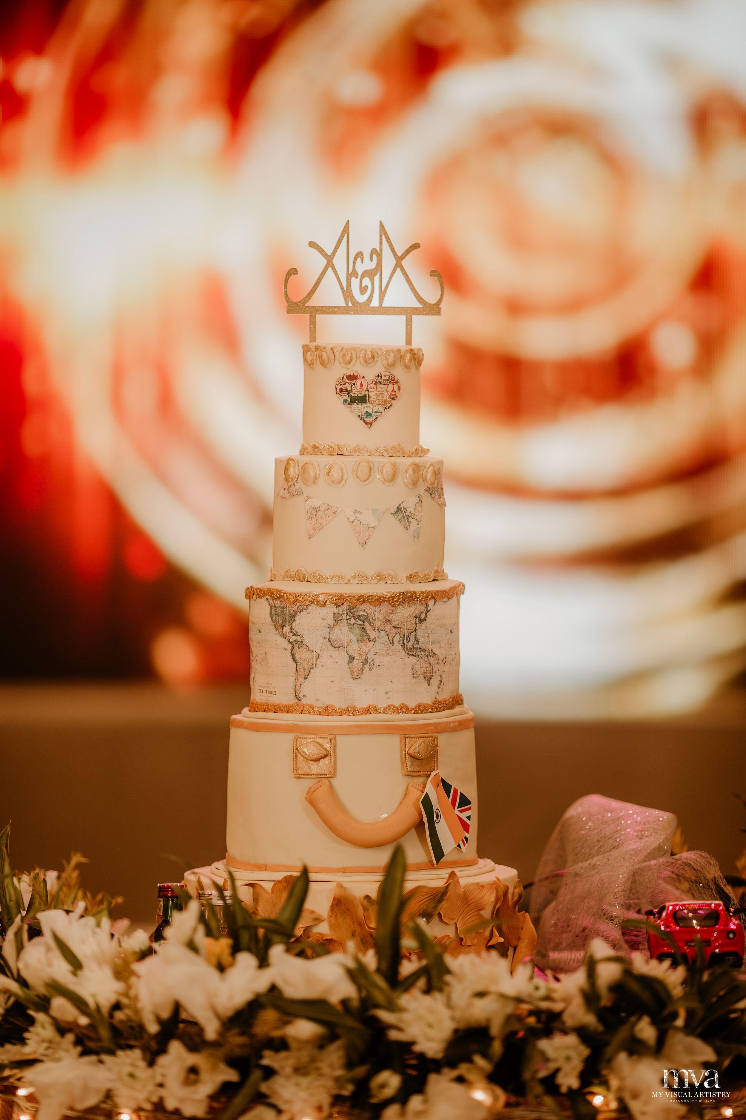 anant_arundhati_myvisualartistry_mva_wedding_sikh_ - 405.jpg
