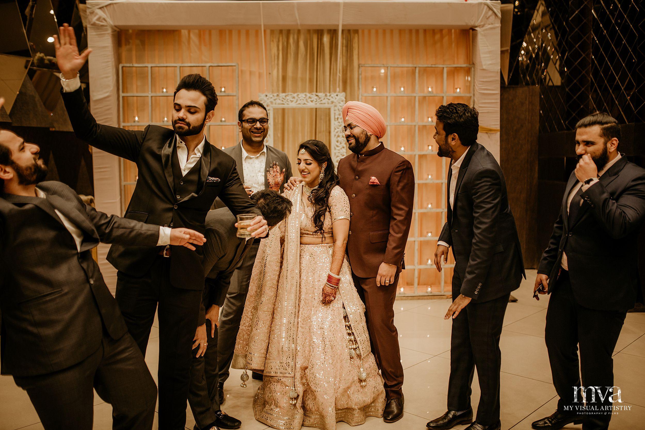 anant_arundhati_myvisualartistry_mva_wedding_sikh_ - 414.jpg