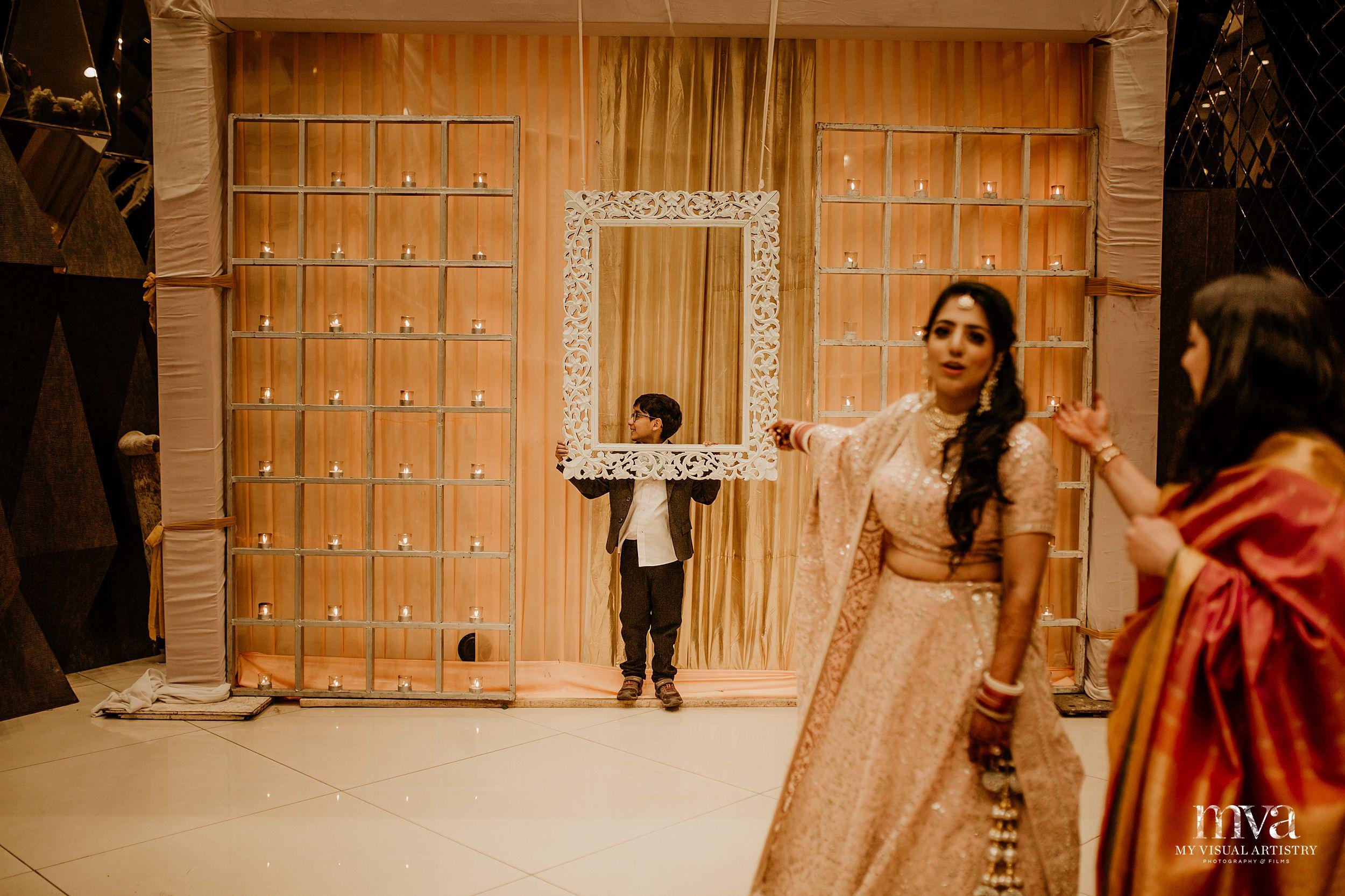 anant_arundhati_myvisualartistry_mva_wedding_sikh_ - 415.jpg