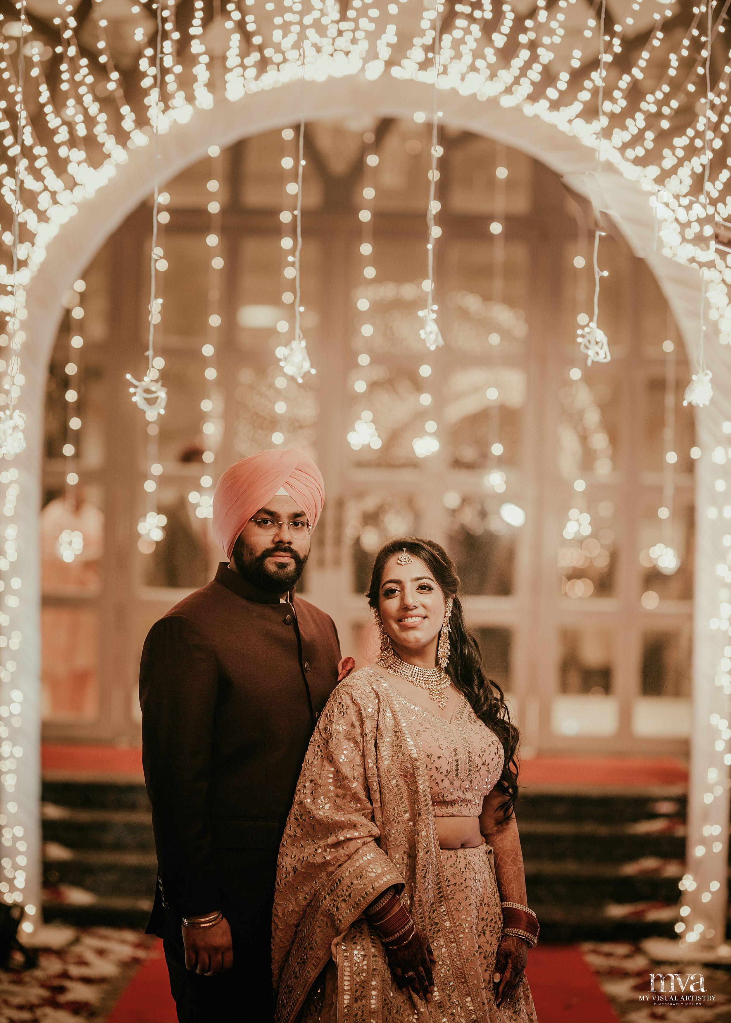 anant_arundhati_myvisualartistry_mva_wedding_sikh_ - 416.jpg