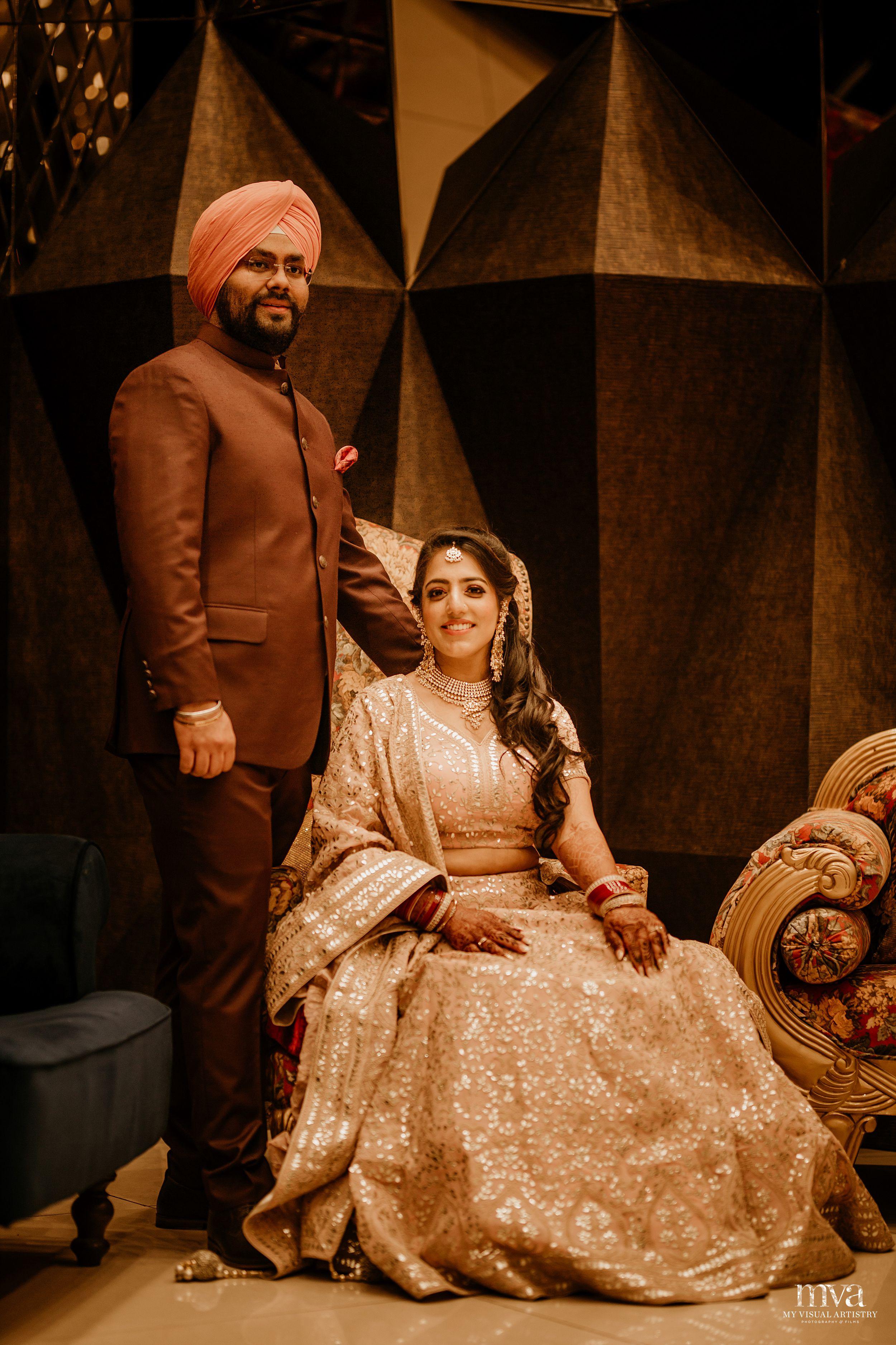 anant_arundhati_myvisualartistry_mva_wedding_sikh_ - 419.jpg
