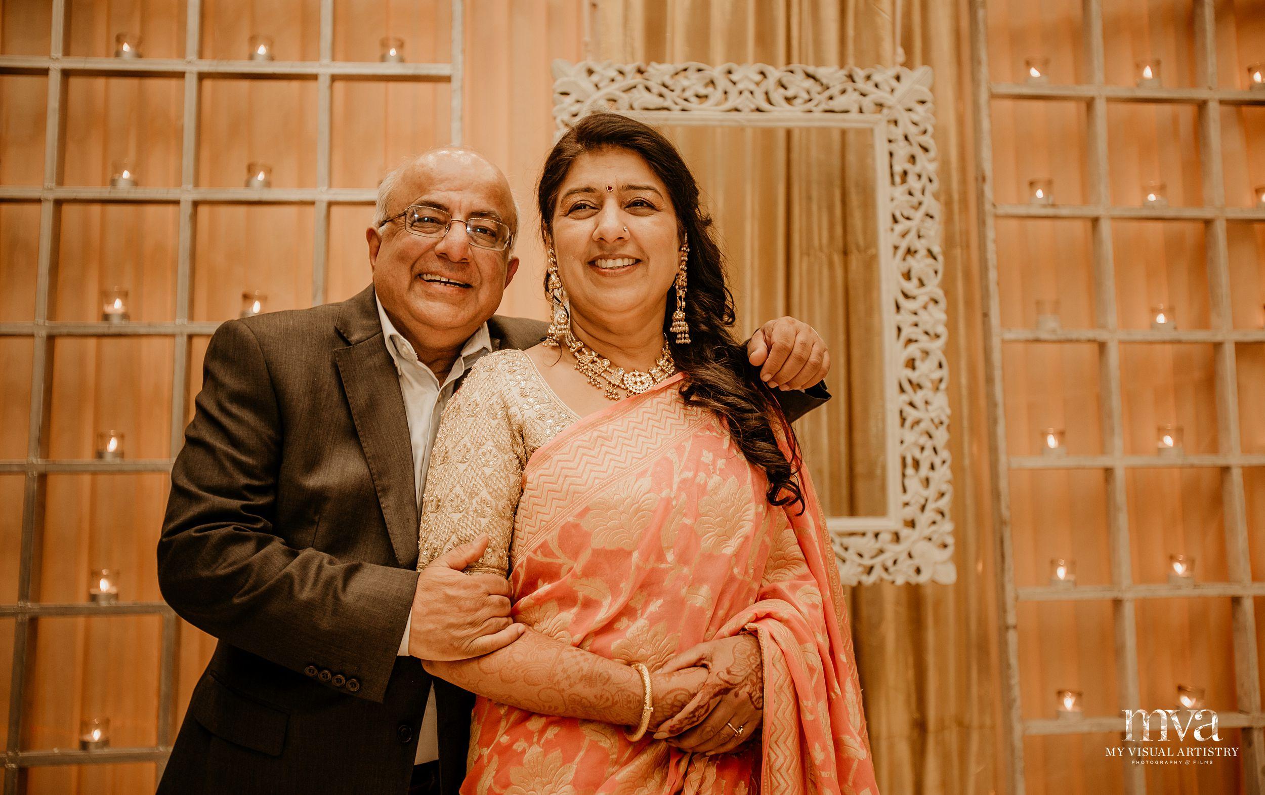anant_arundhati_myvisualartistry_mva_wedding_sikh_ - 430.jpg